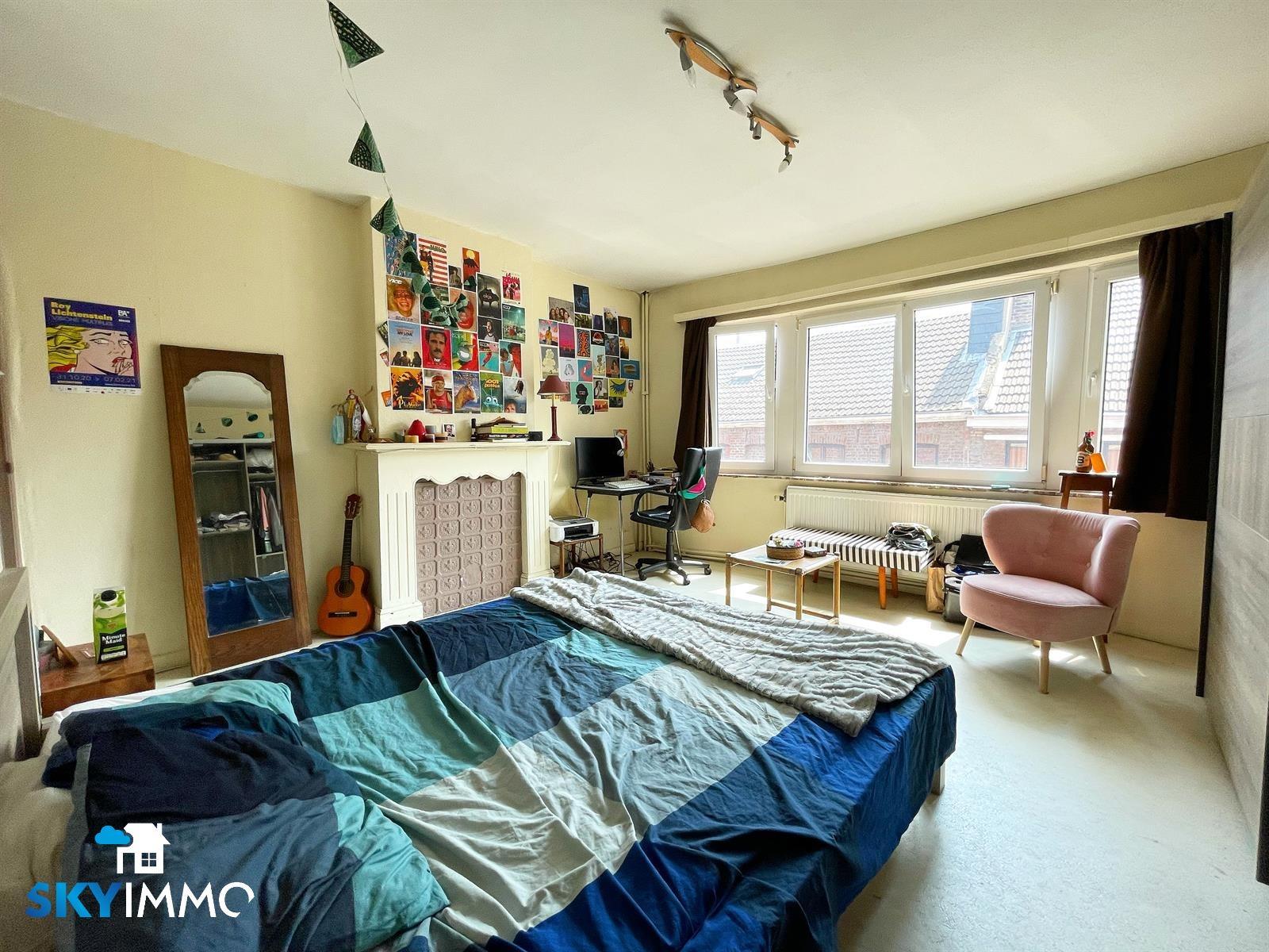 Immeuble à appartements - Liege - #4422878-16
