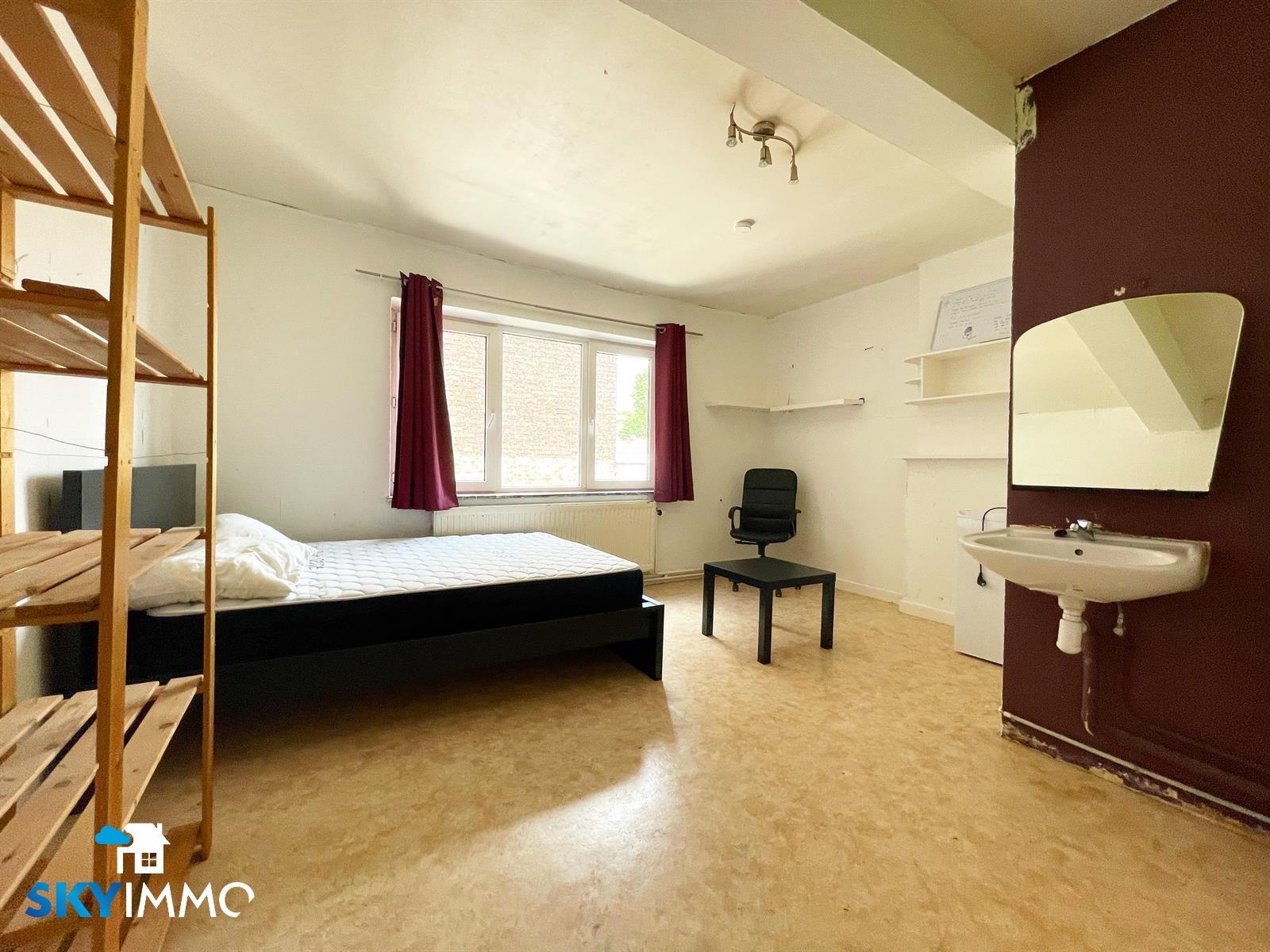 Immeuble à appartements - Liege - #4422878-19