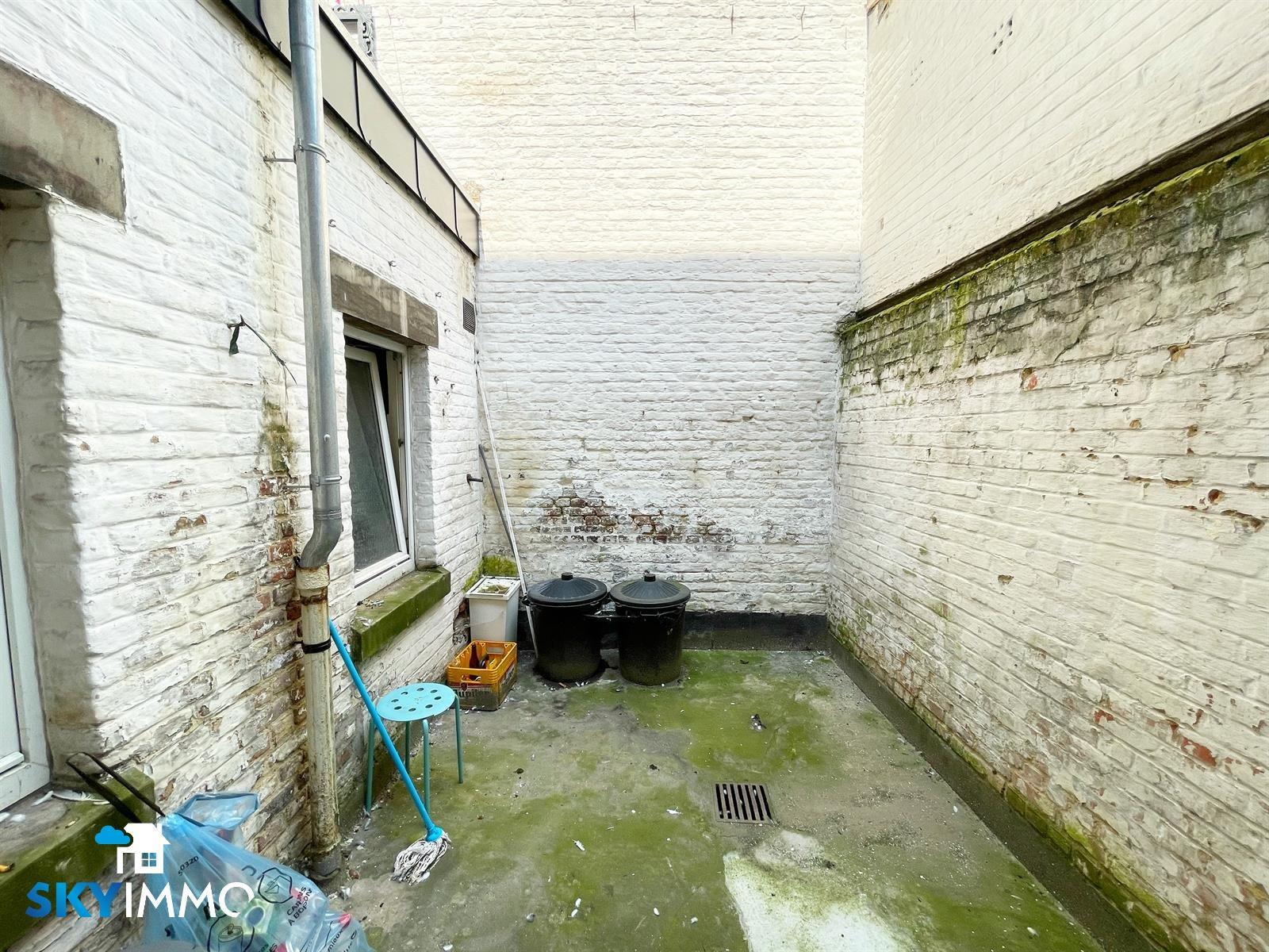 Immeuble à appartements - Liege - #4422878-12