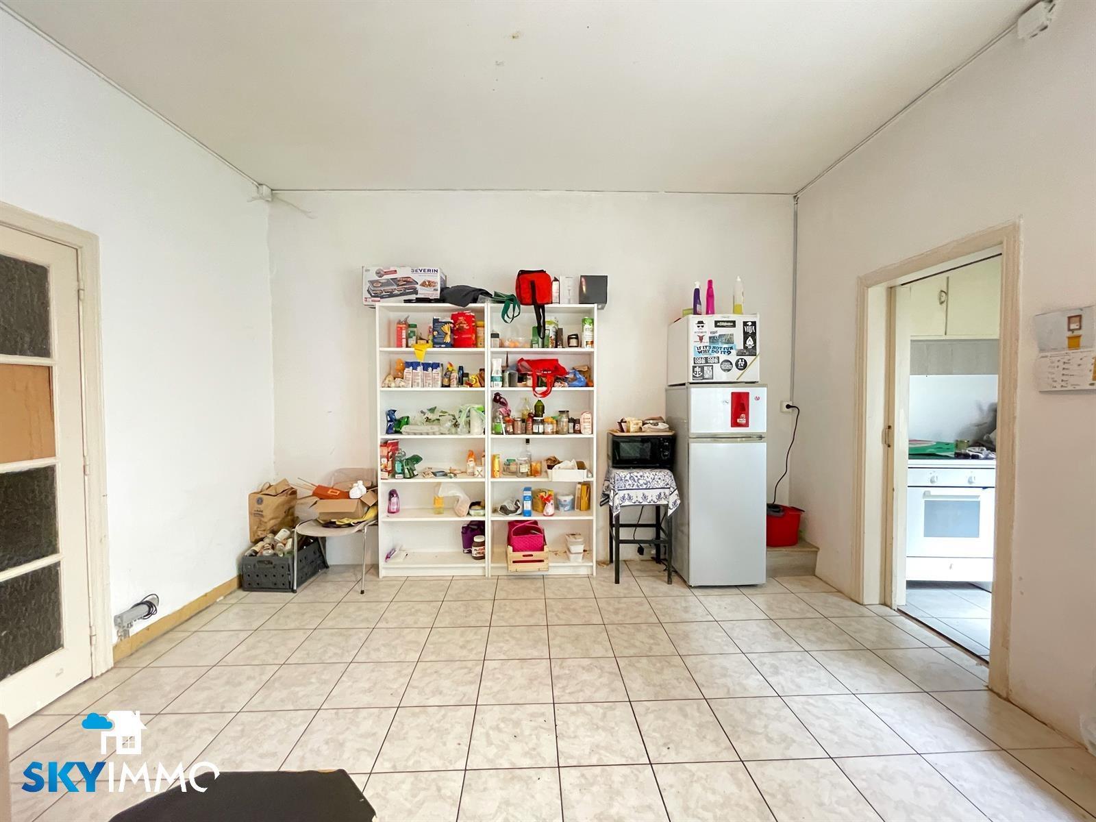 Immeuble à appartements - Liege - #4422878-8