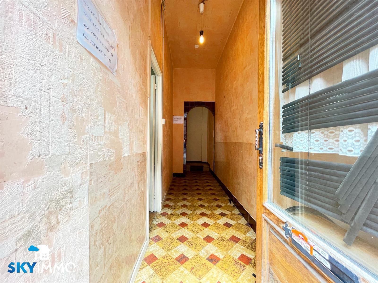 Immeuble à appartements - Liege - #4422878-2