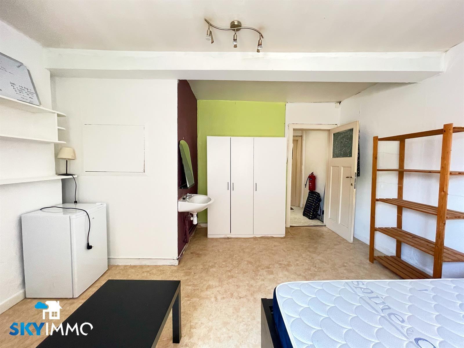 Immeuble à appartements - Liege - #4422878-21