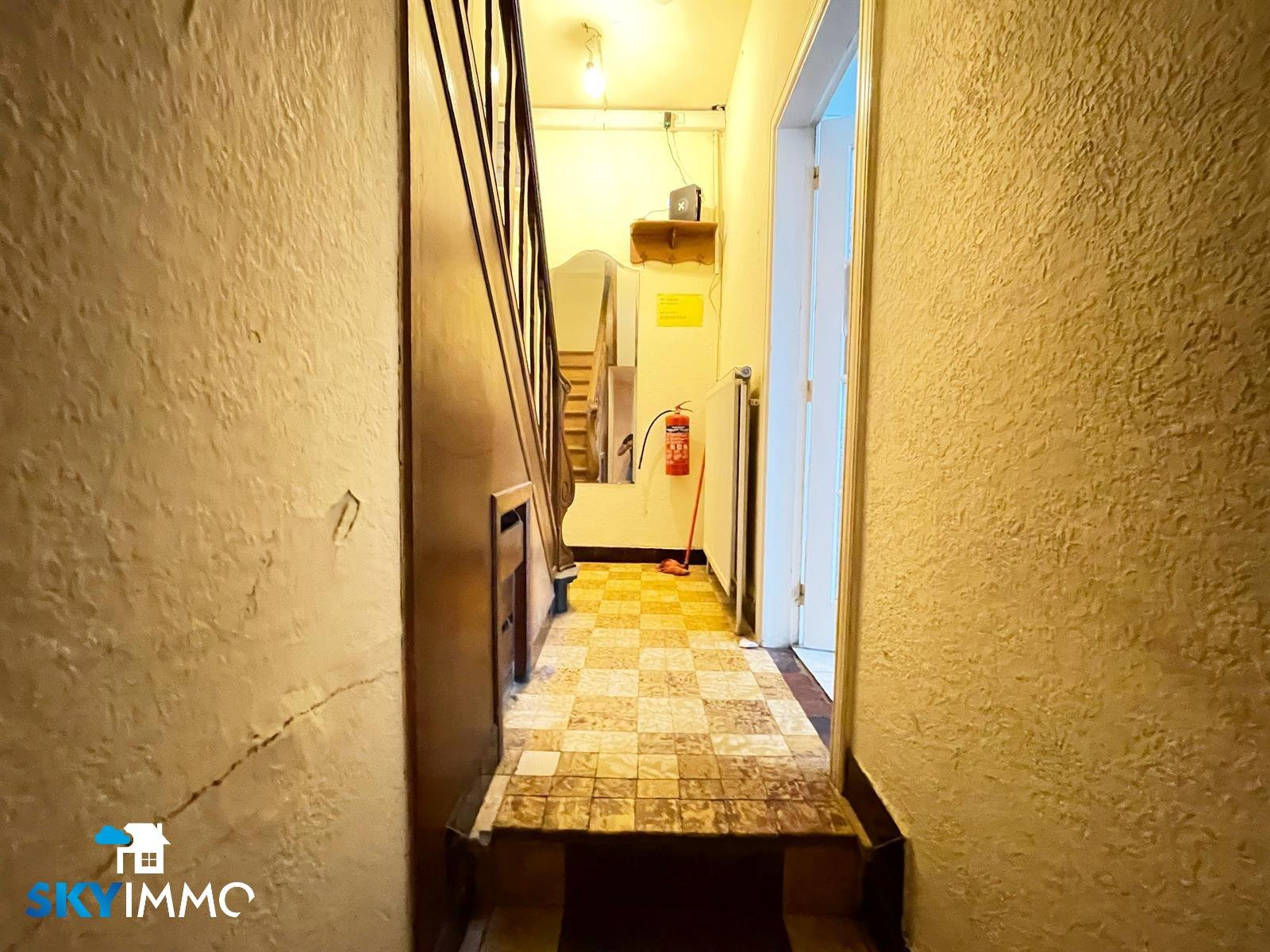 Immeuble à appartements - Liege - #4422878-6