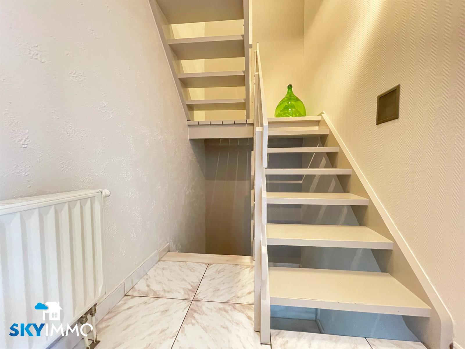 House - Liege - #4424478-20