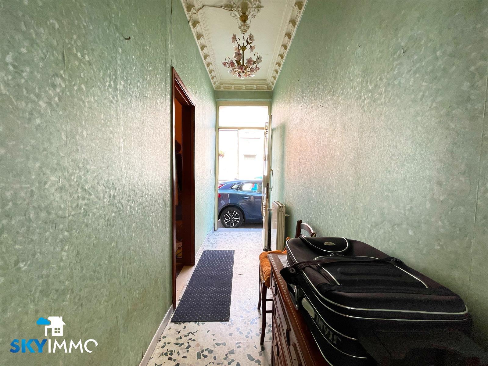House - Seraing - #4425568-3