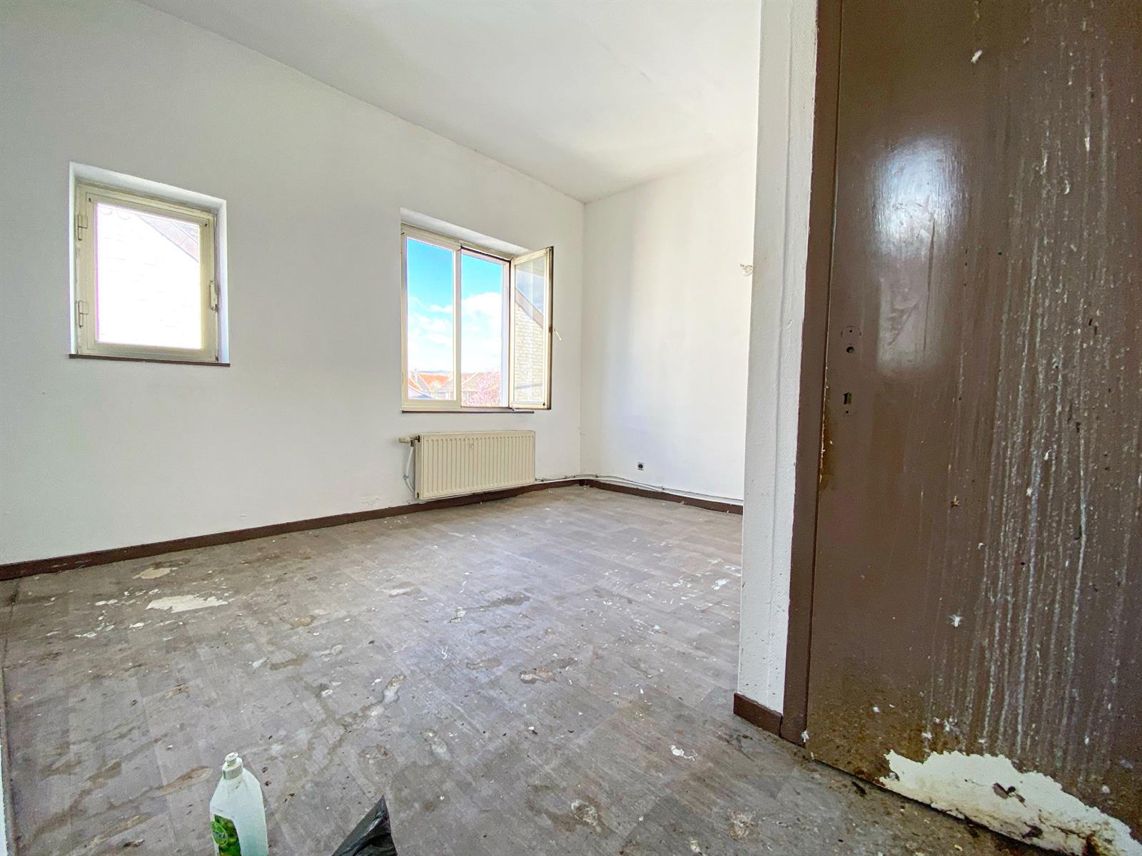 House - Seraing - #4426249-21