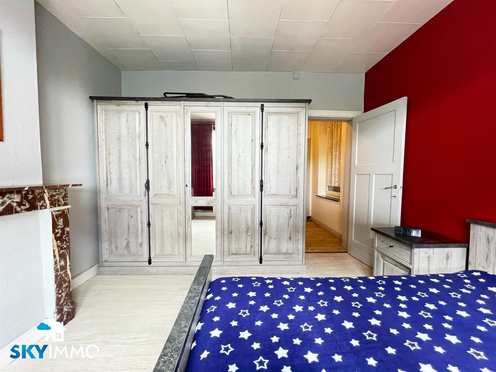 Maison - Seraing - #4437591-16