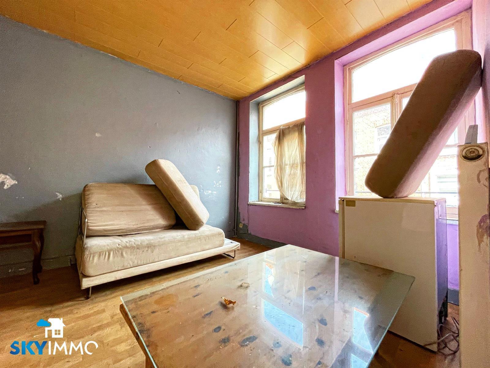 Appartementsgebouw - Verviers - #4444202-17