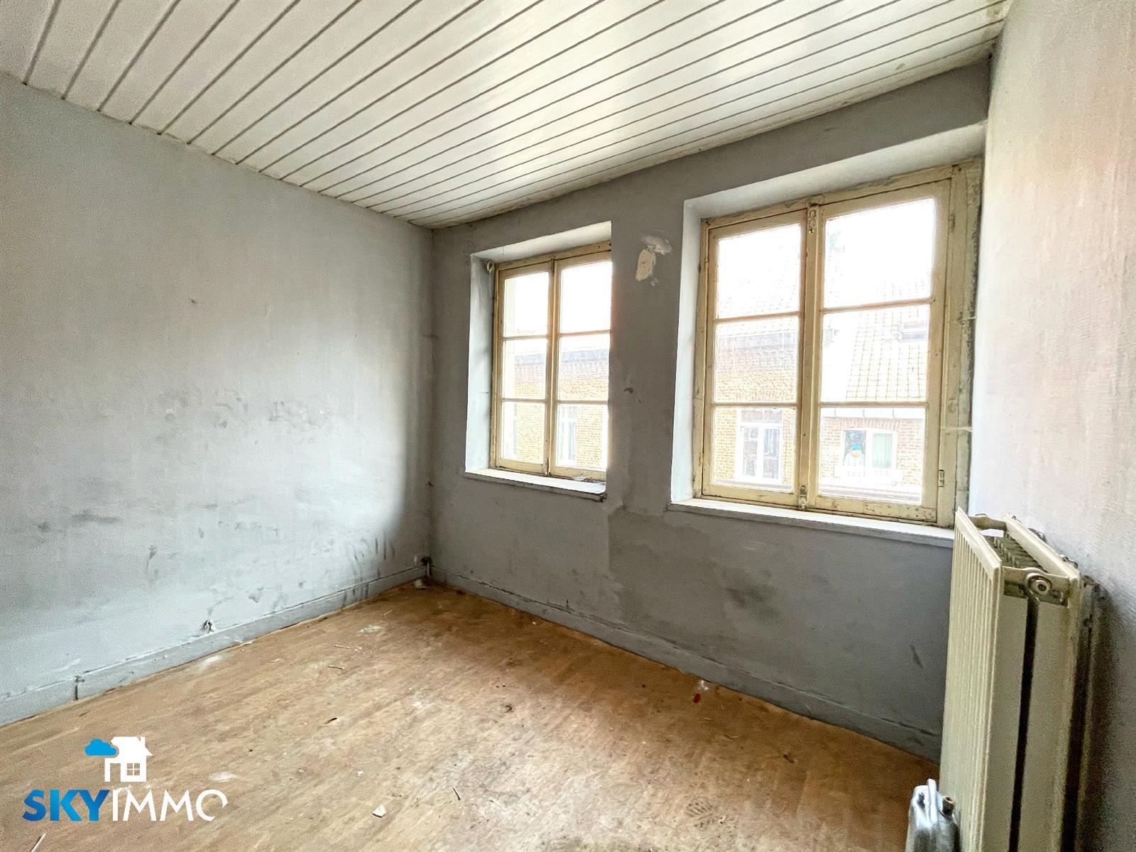 Appartementsgebouw - Verviers - #4444202-22