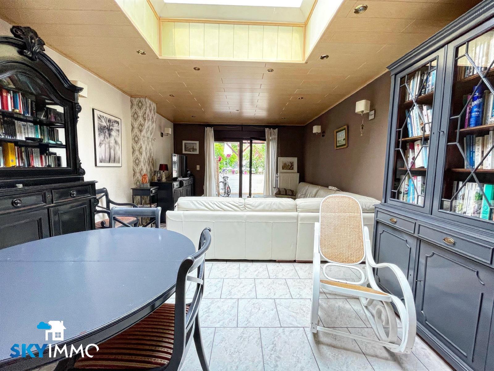 Maison - Herstal - #4444203-8