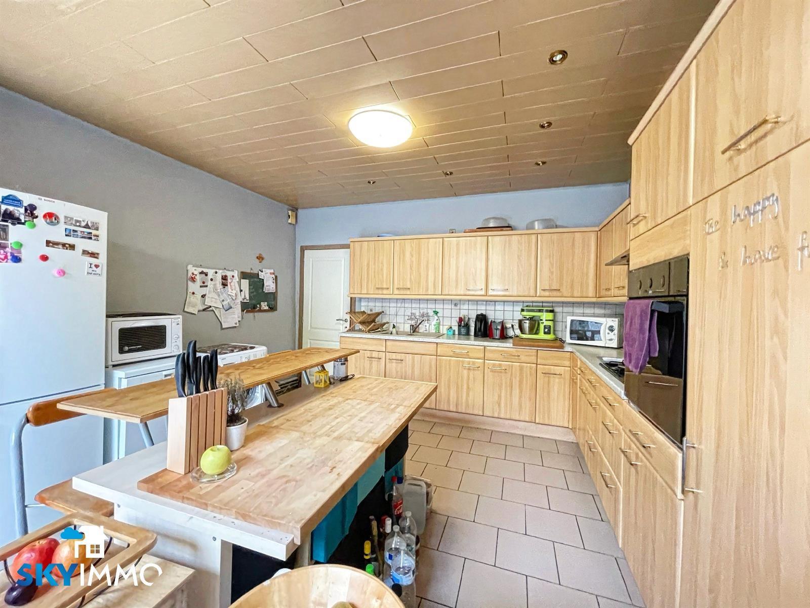 Maison - Herstal - #4444203-6