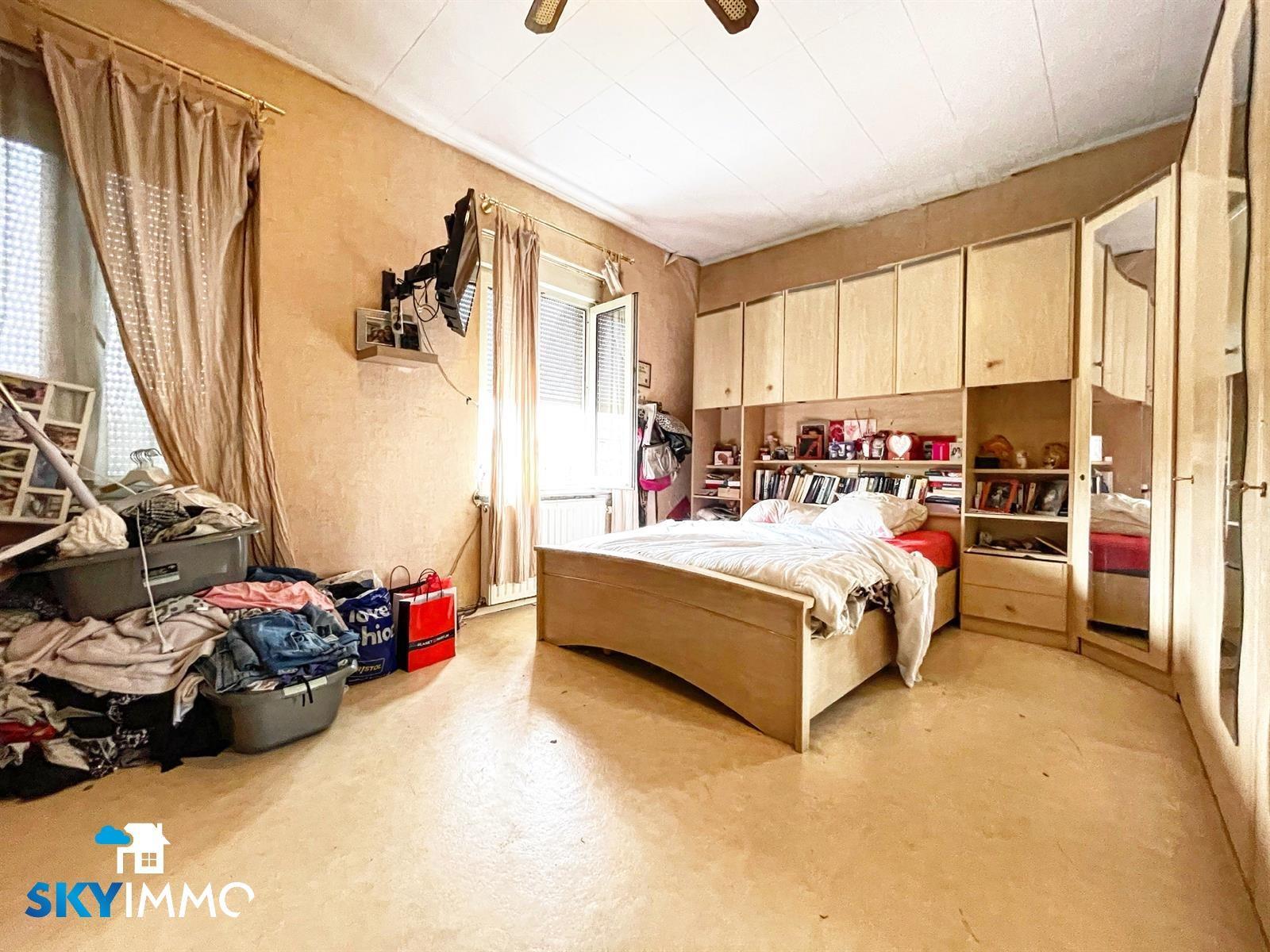 Maison - Seraing - #4448423-15
