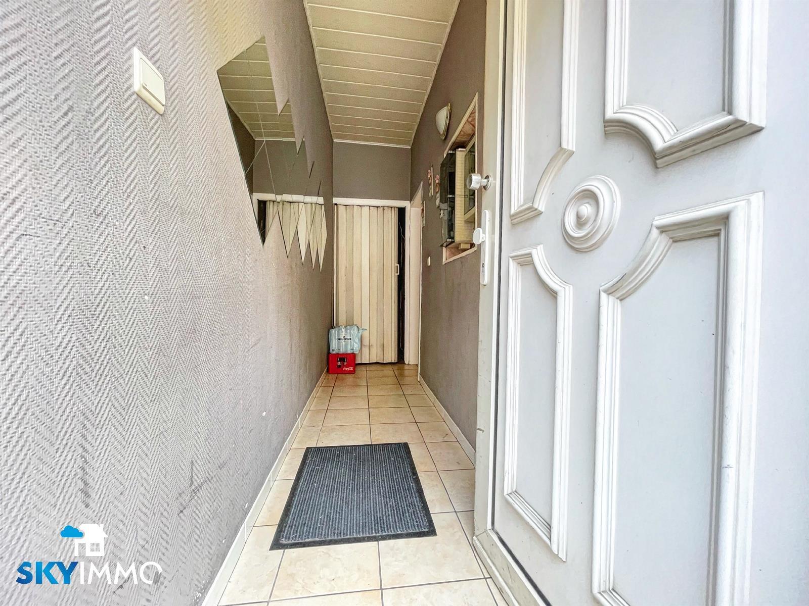 Maison - Seraing - #4448423-1