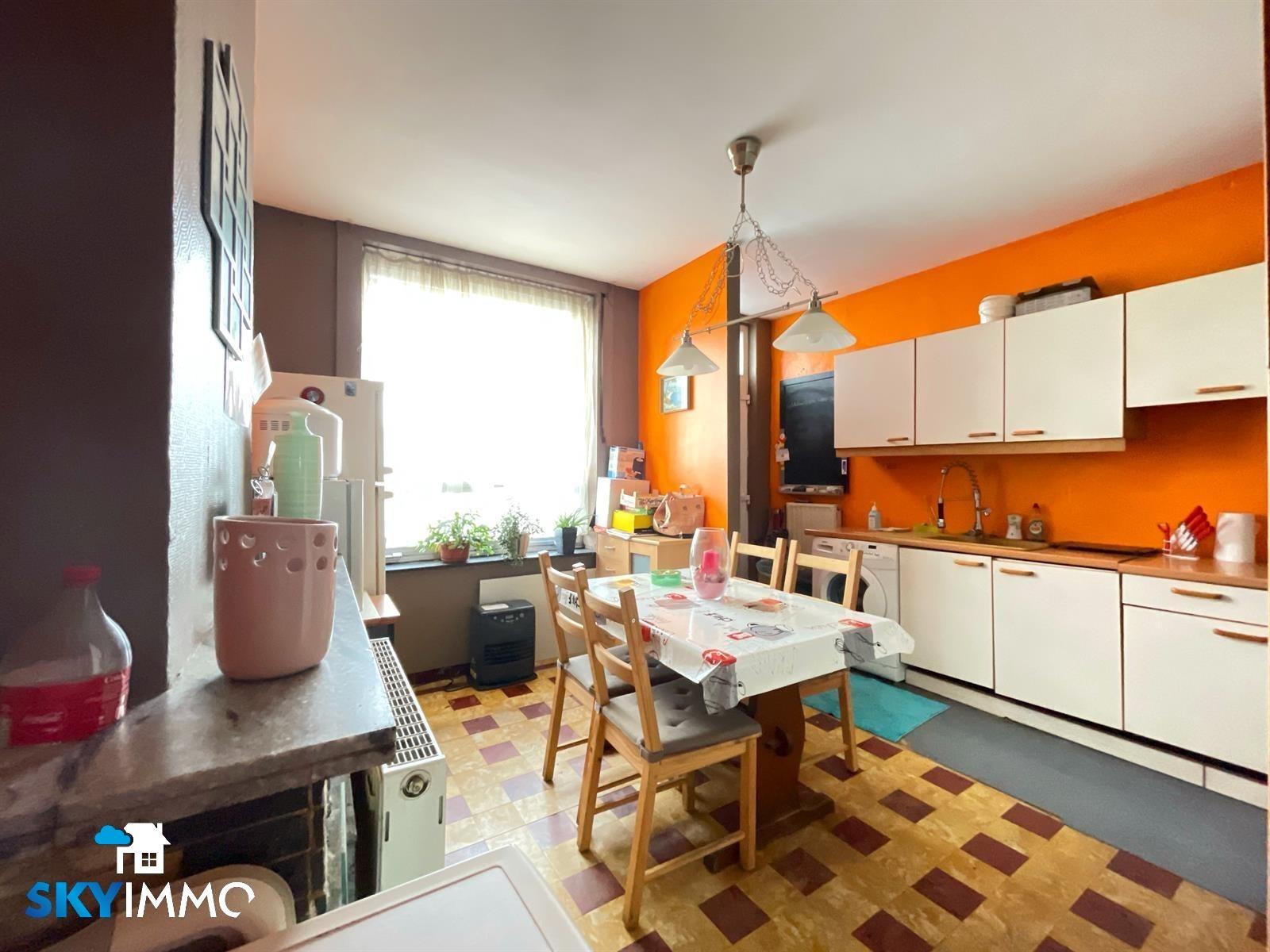 Maison - Herstal - #4448662-3