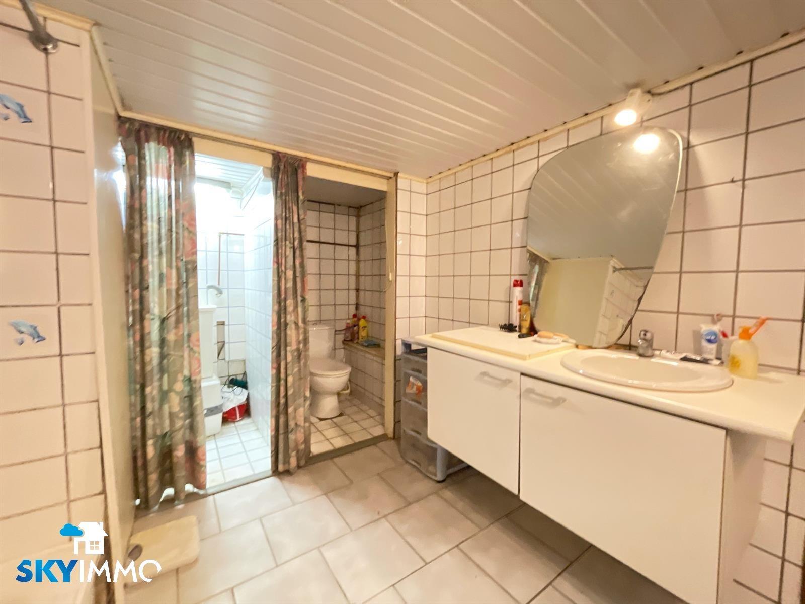 Maison - Herstal - #4448662-18