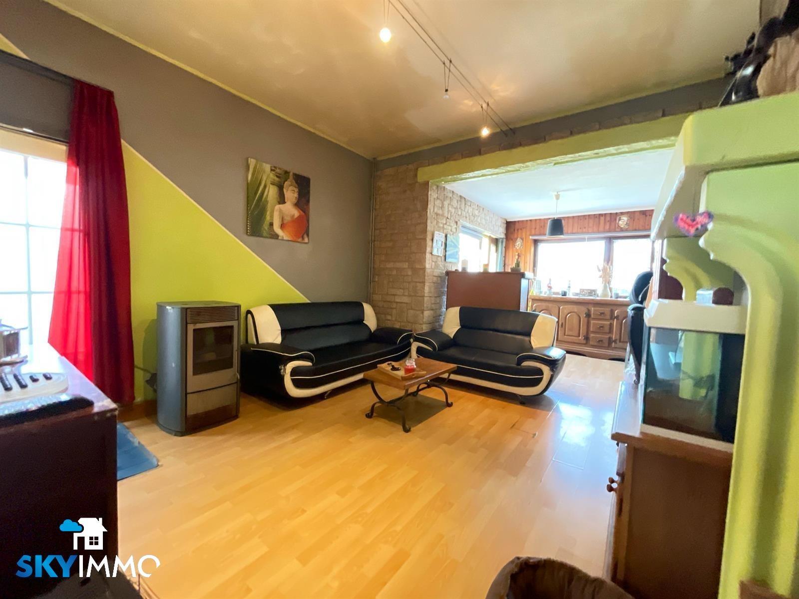 Maison - Herstal - #4448662-4