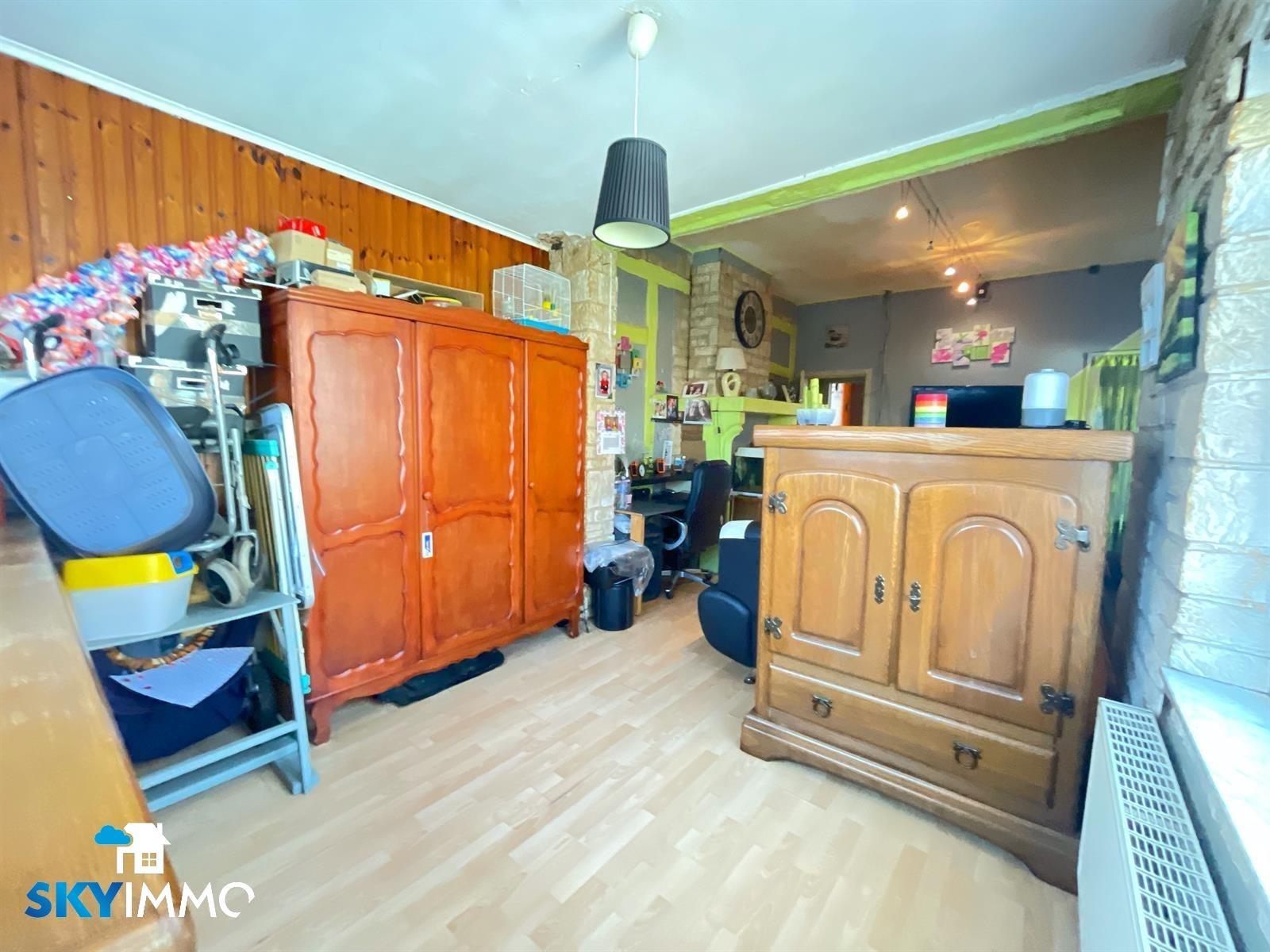 Maison - Herstal - #4448662-8
