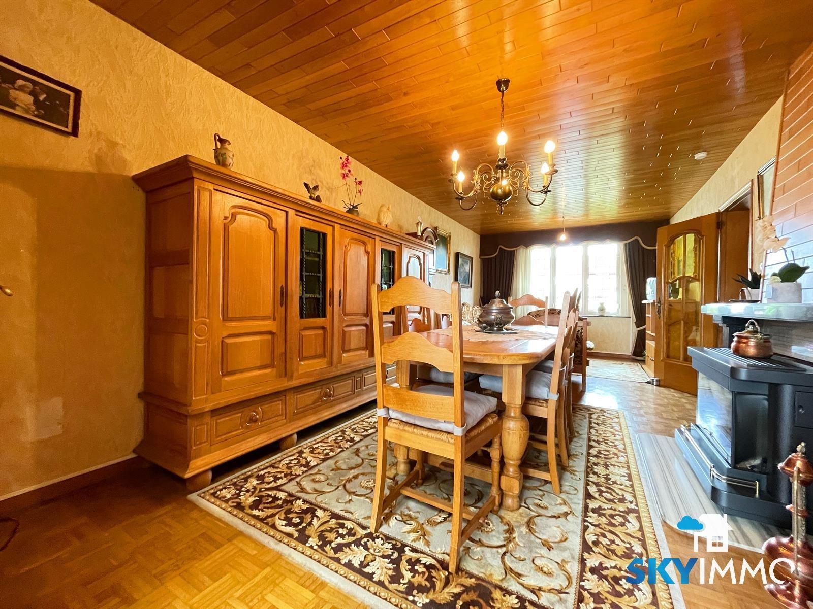 Maison - Flemalle - #4452465-10