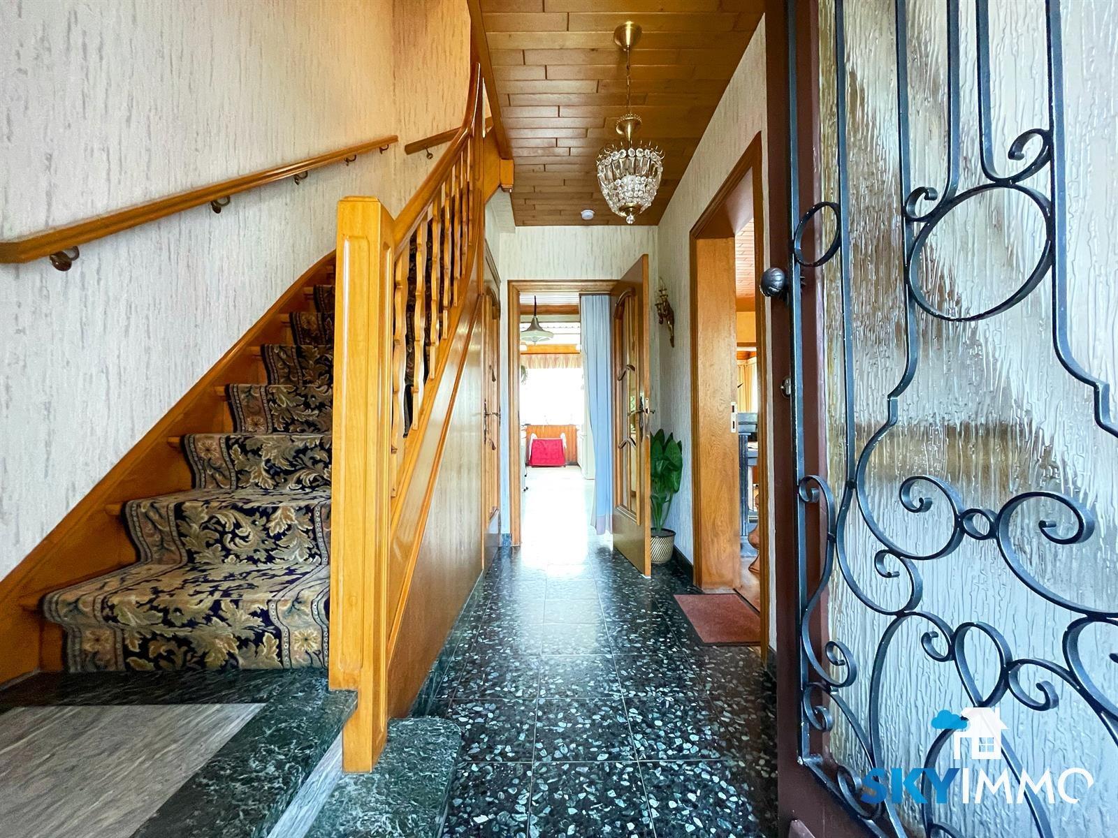 Maison - Flemalle - #4452465-5