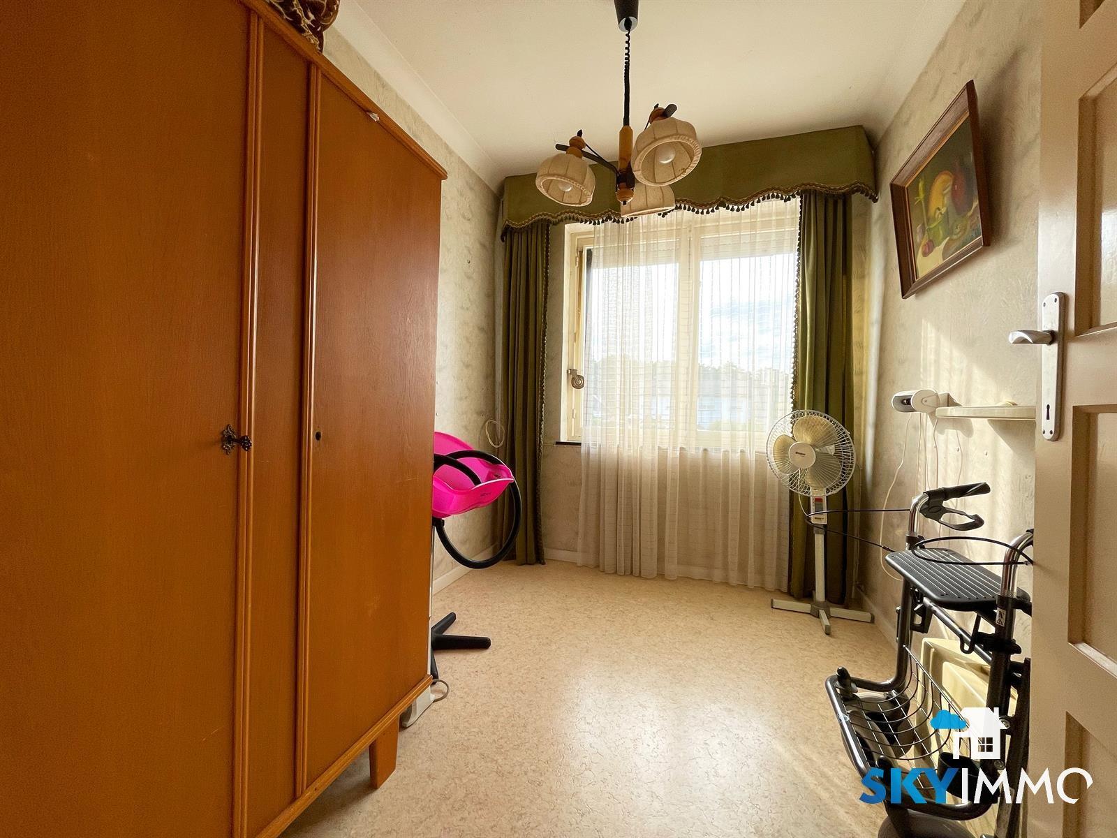 Maison - Flemalle - #4452465-21