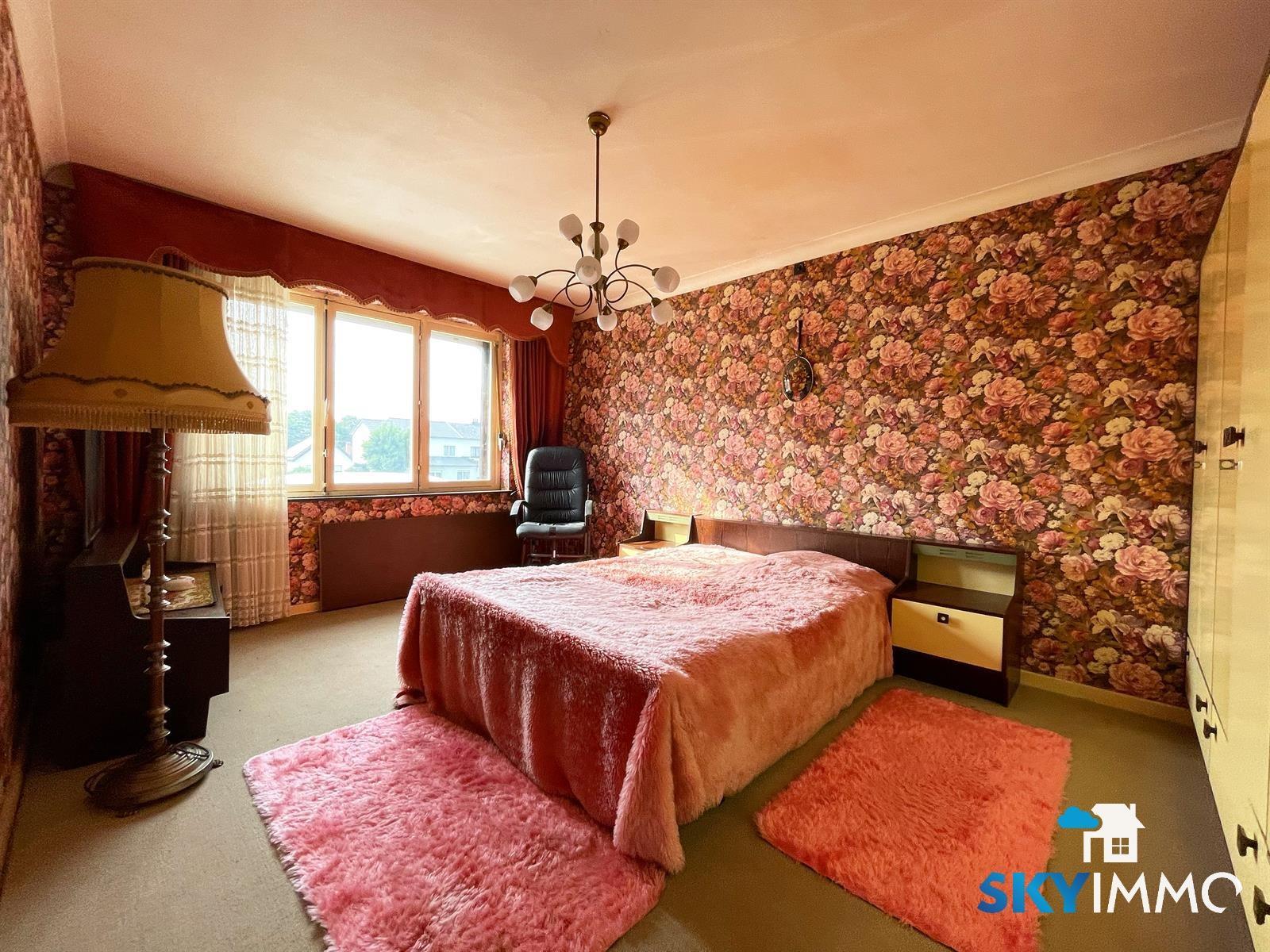 Maison - Flemalle - #4452465-18