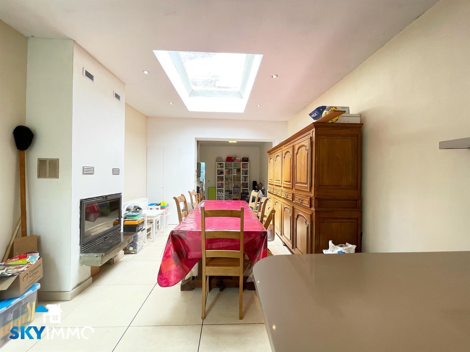 House - Flémalle - #4489478-8