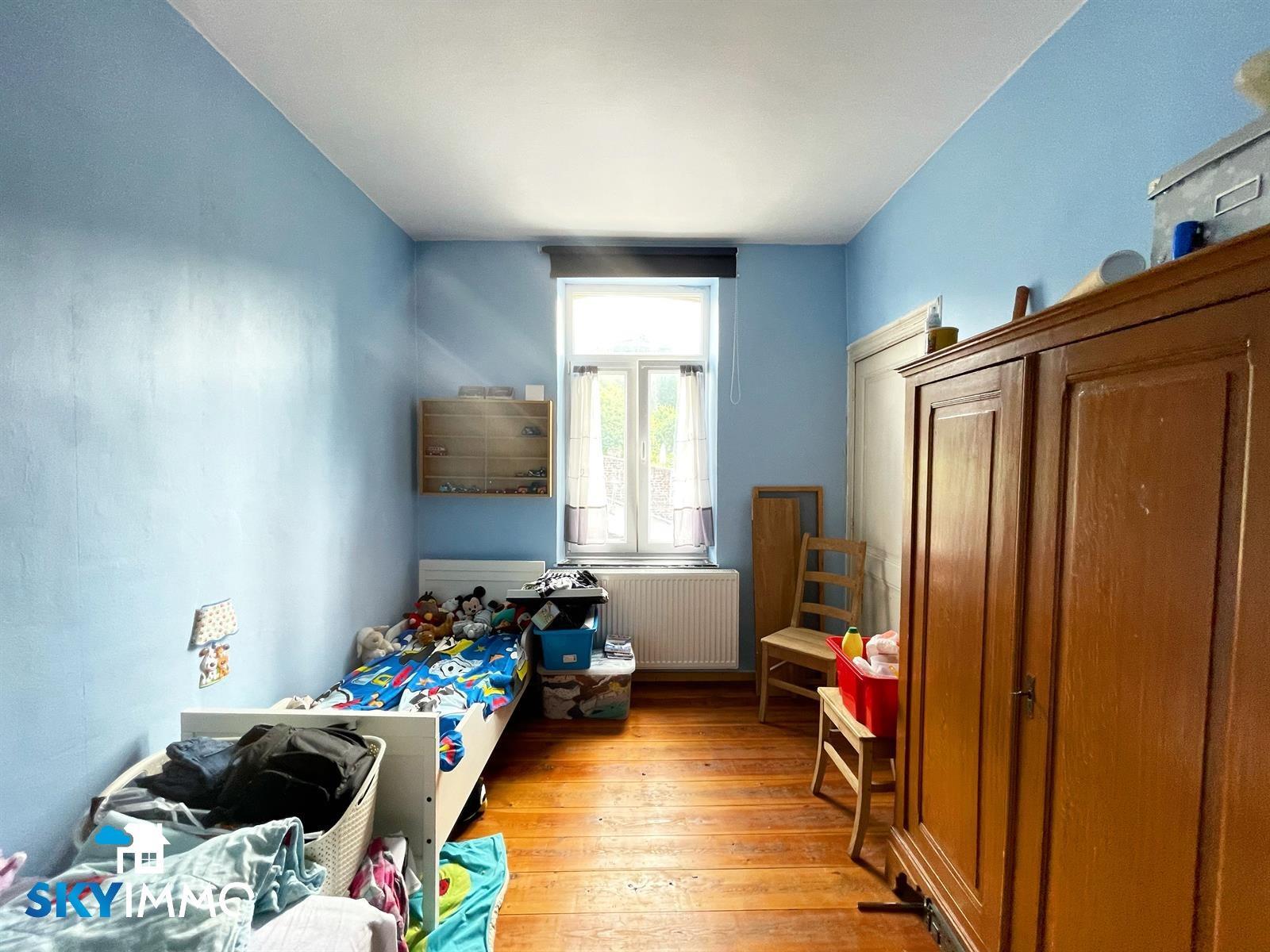 House - Flémalle - #4489478-22