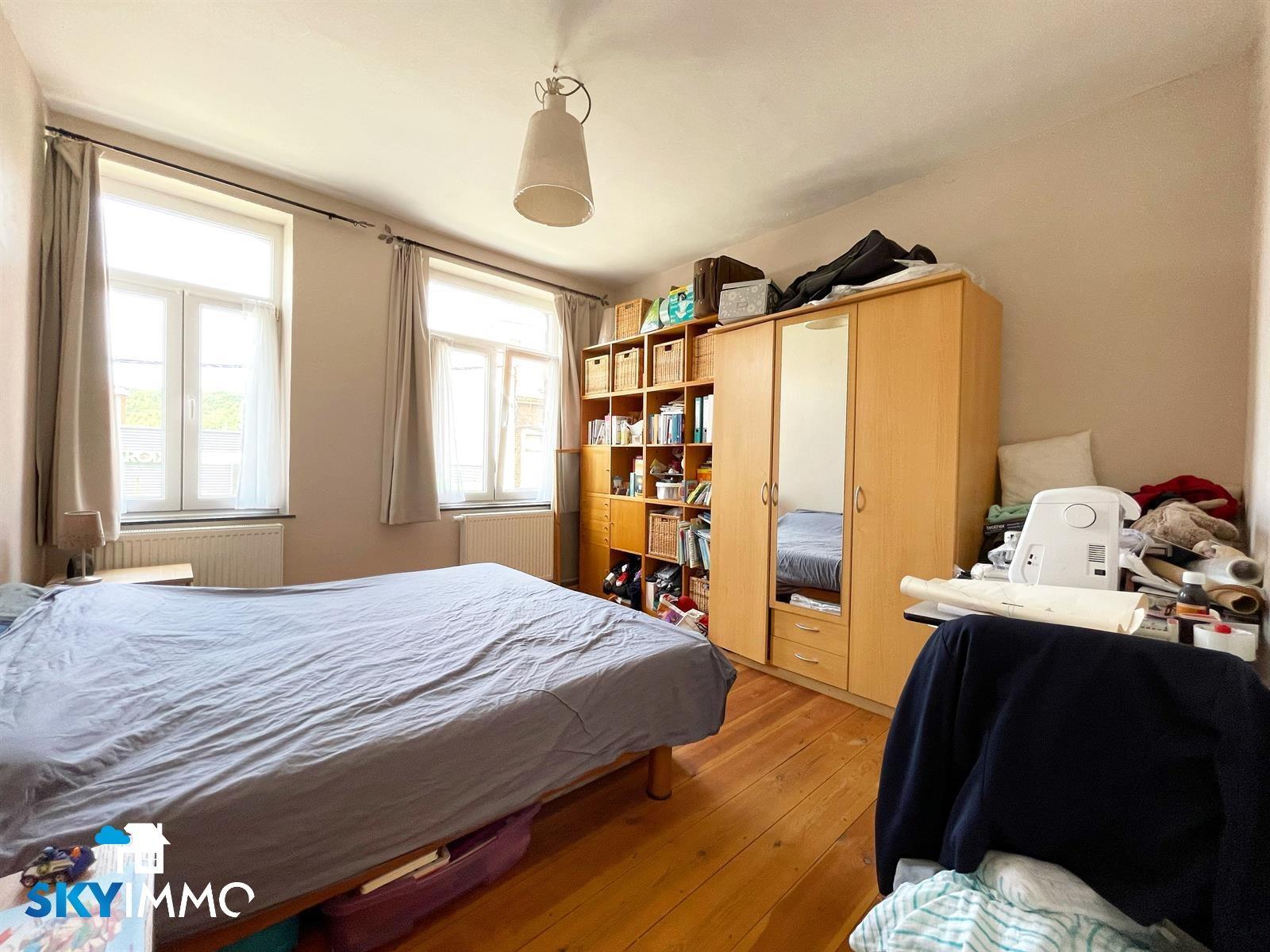 House - Flémalle - #4489478-20