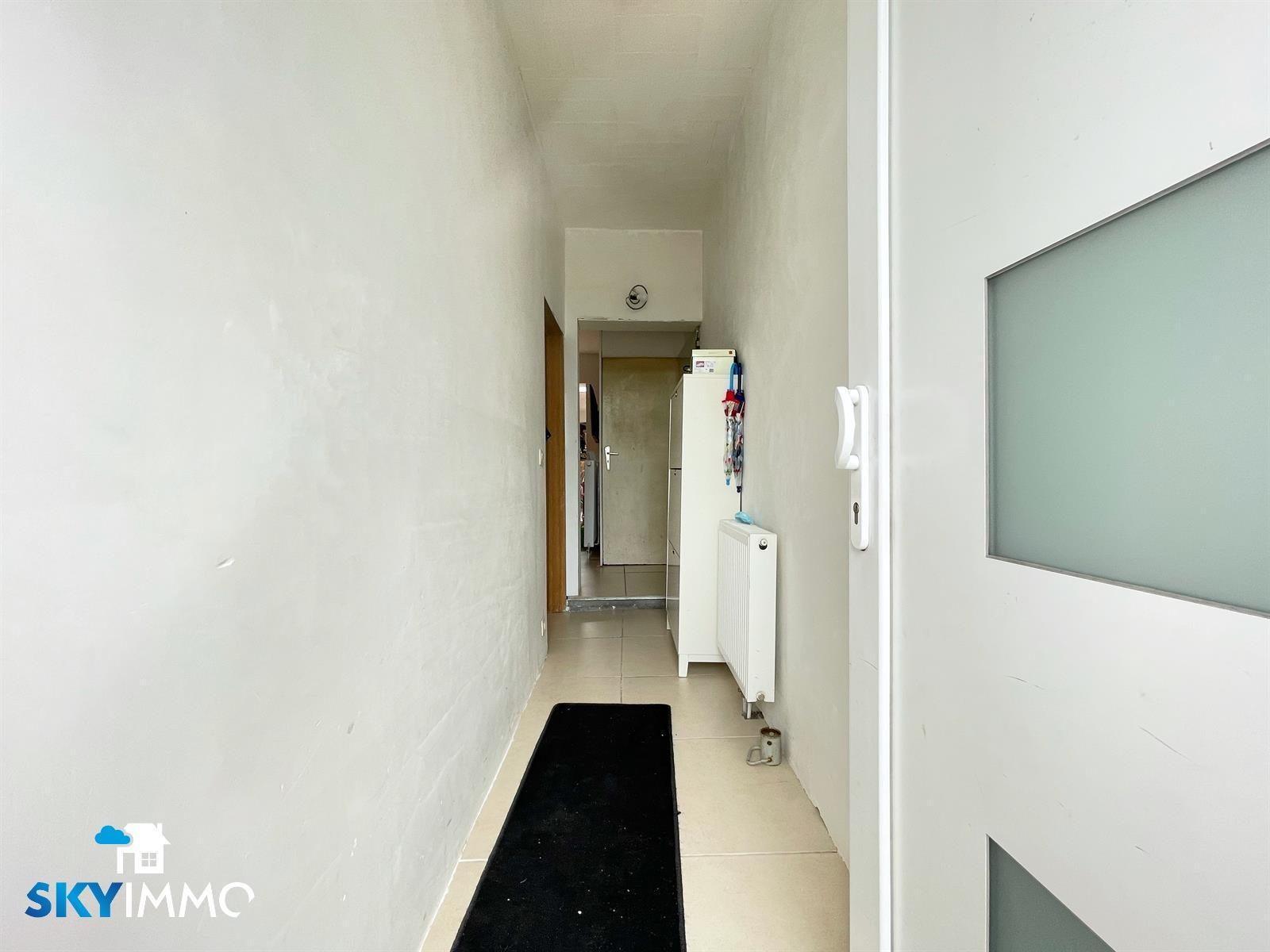 House - Flémalle - #4489478-2