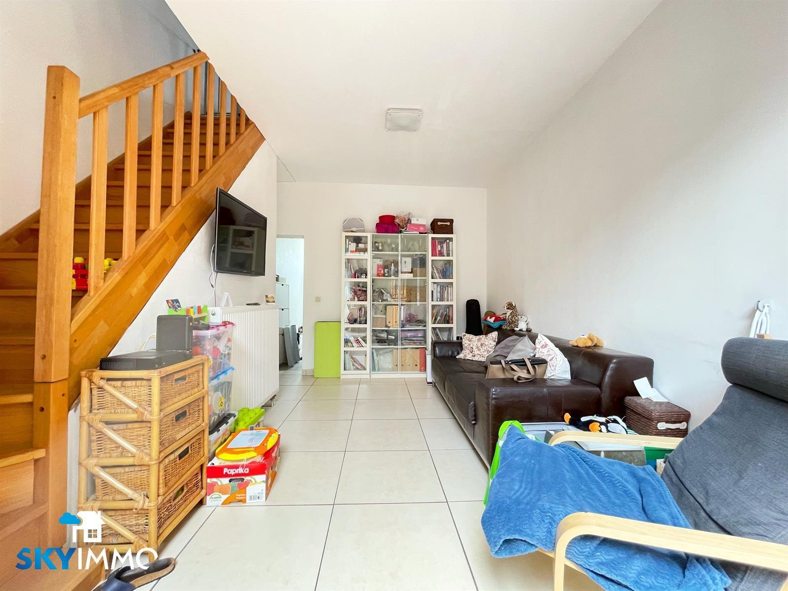 House - Flémalle - #4489478-5