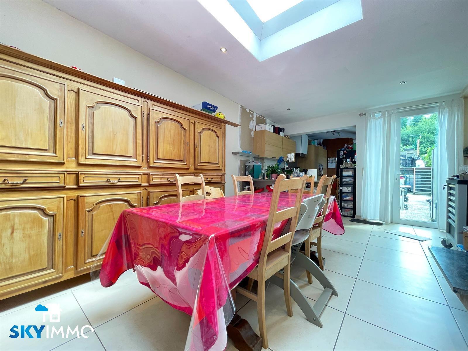 House - Flémalle - #4489478-7