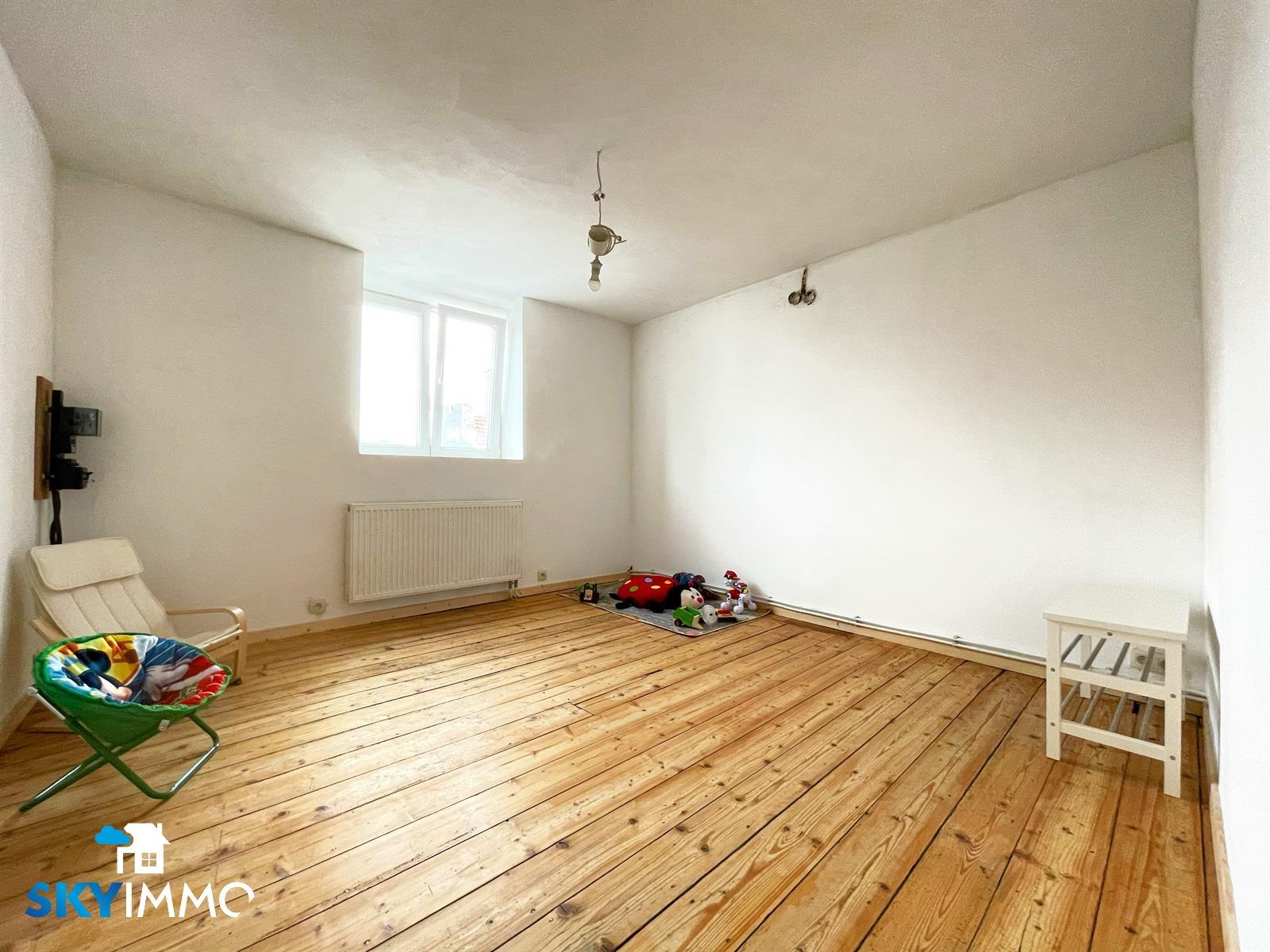 House - Flémalle - #4489478-24