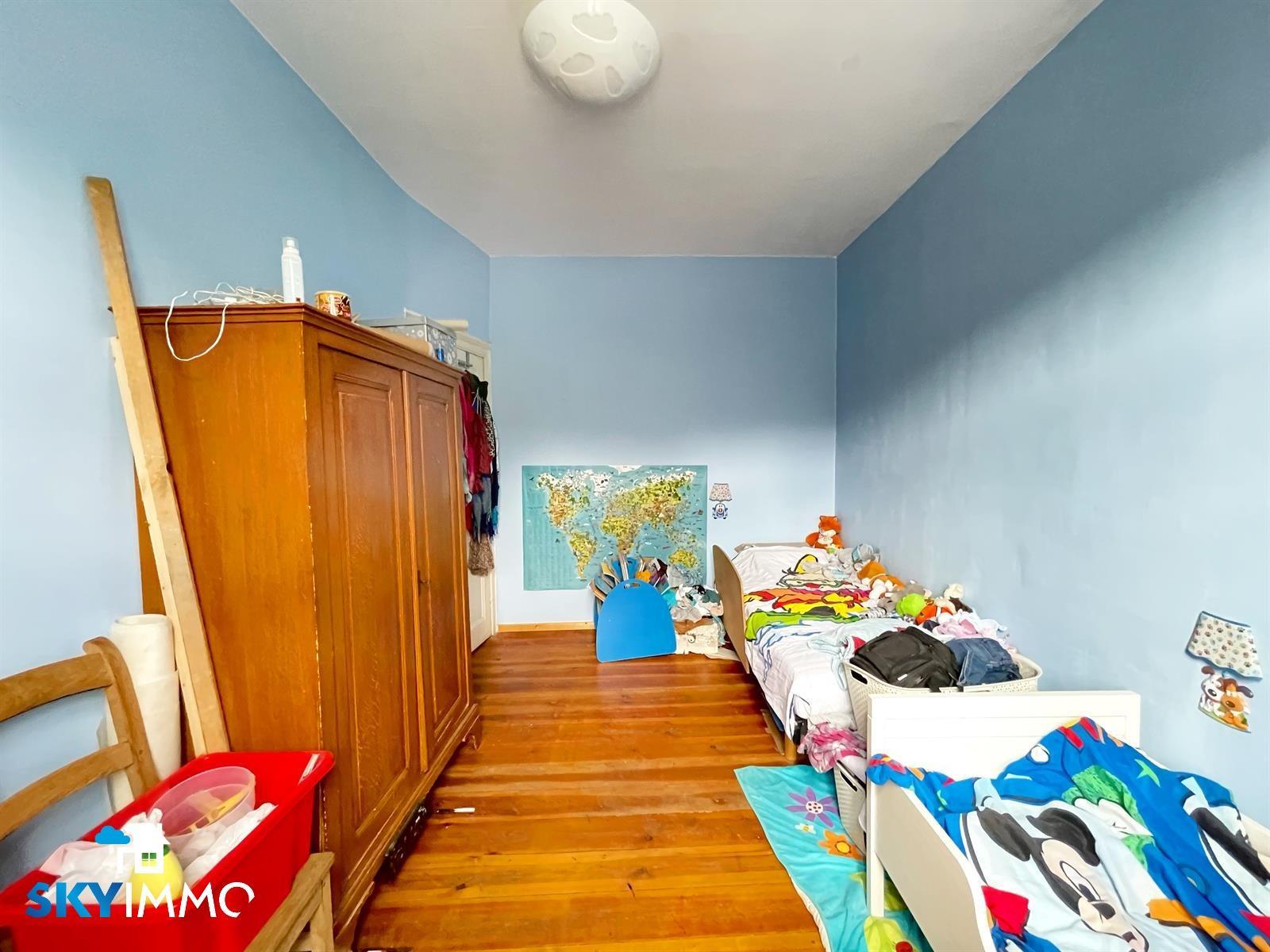 House - Flémalle - #4489478-23