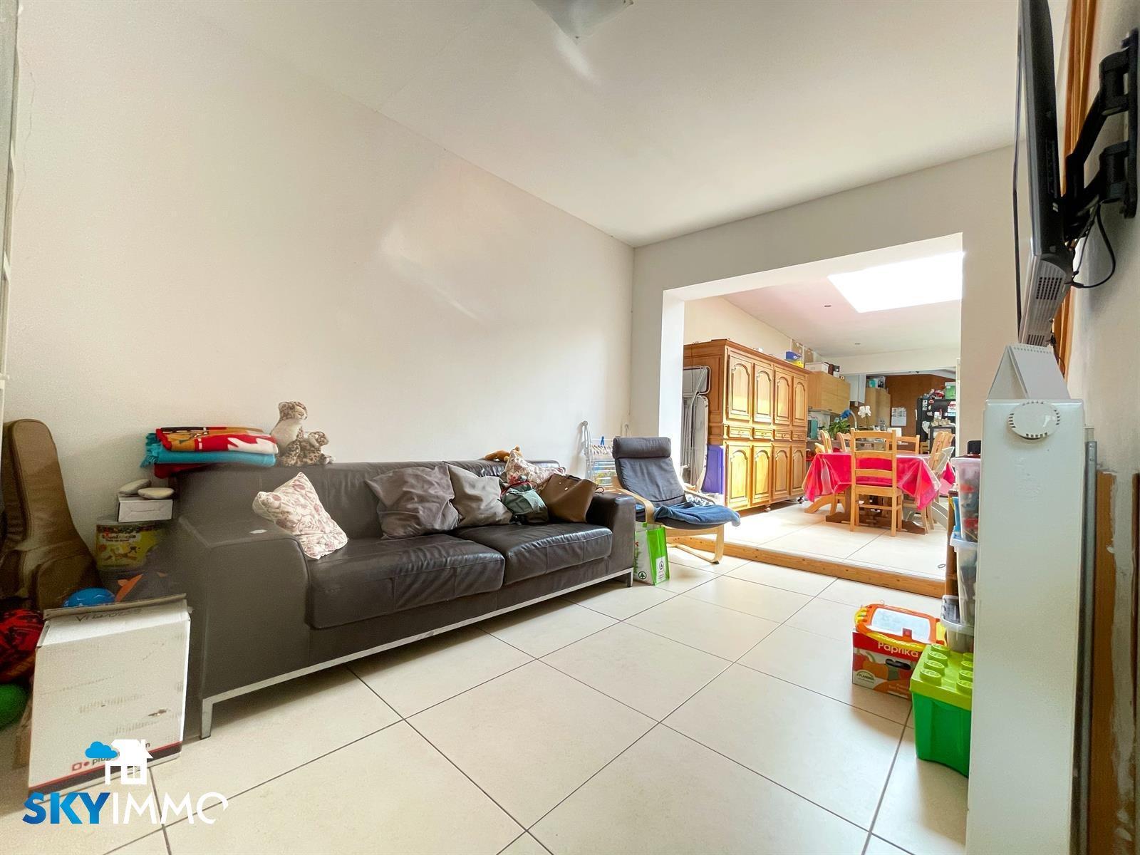 House - Flémalle - #4489478-4