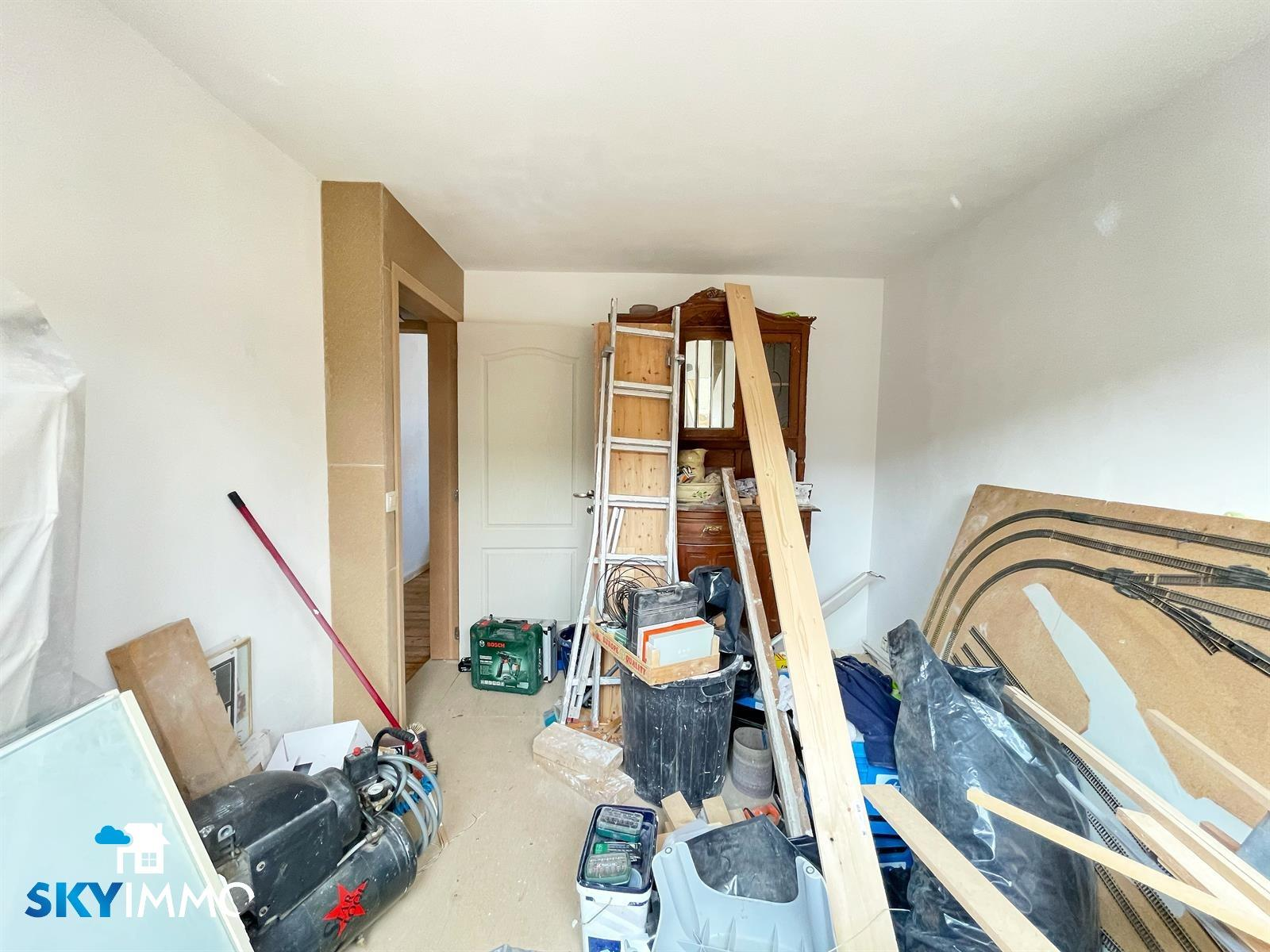 House - Flémalle - #4489478-26