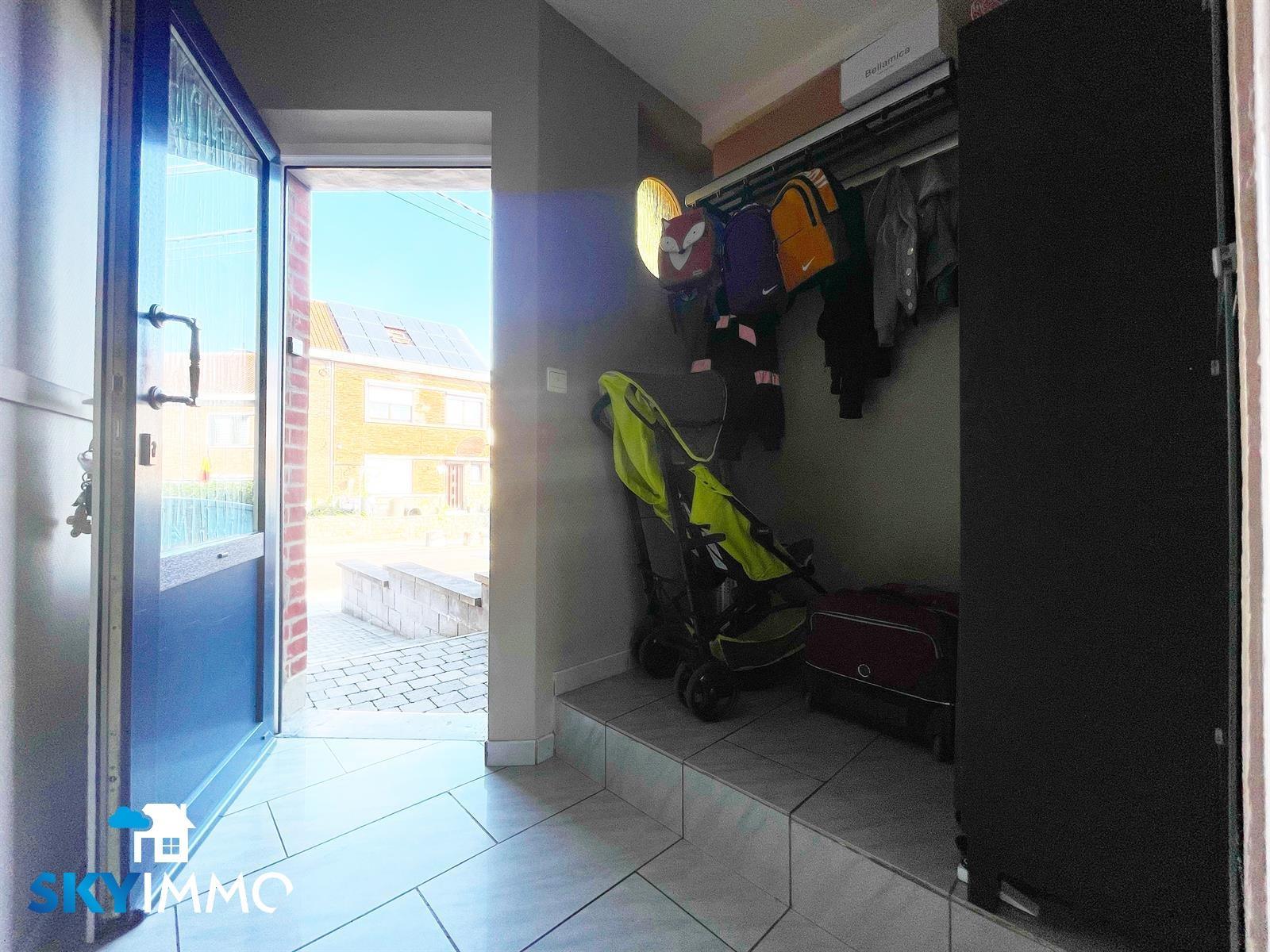 Maison - Seraing - #4496132-4
