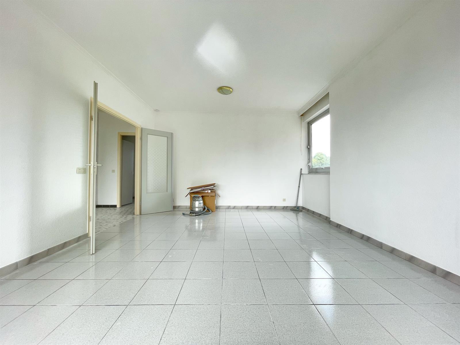 Flat - Saint-Nicolas - #4513083-6
