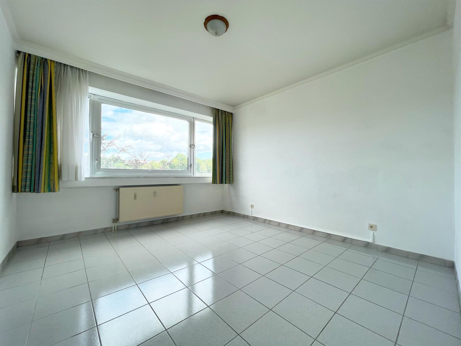 Flat - Saint-Nicolas - #4513083-16
