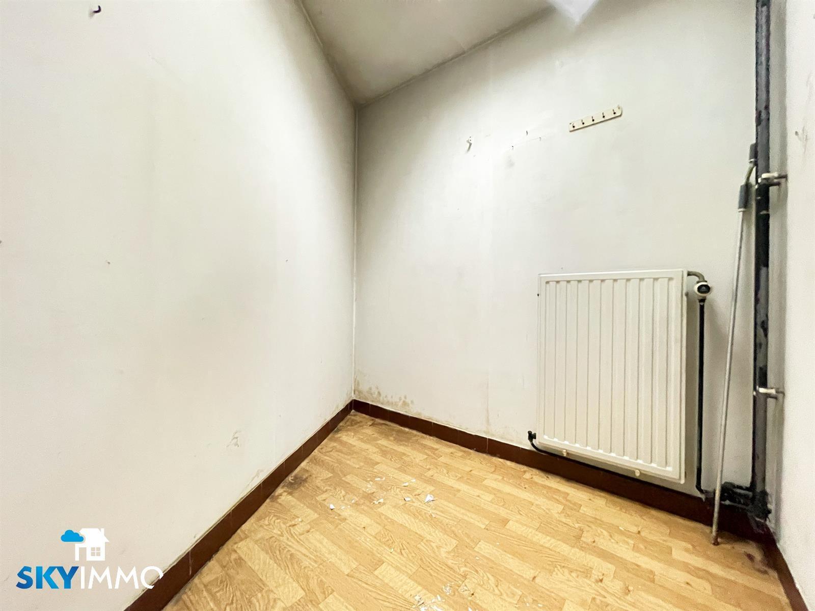 House - Liege - #4513084-11