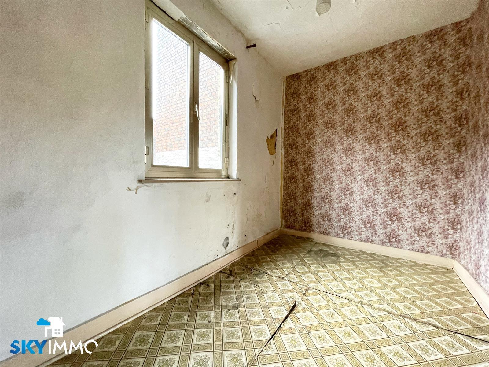 House - Liege - #4513084-15