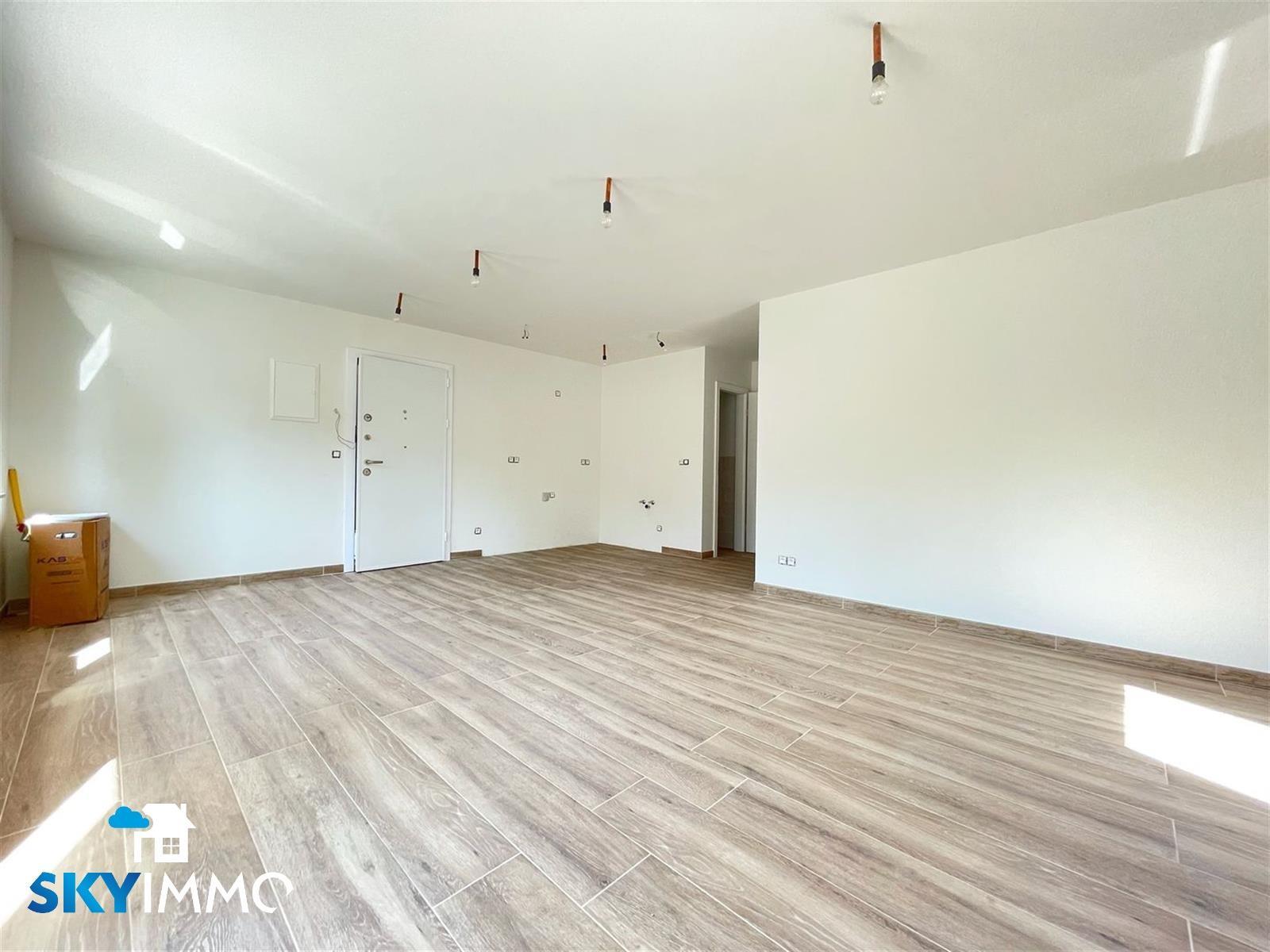 Appartement - Seraing - #4513087-5