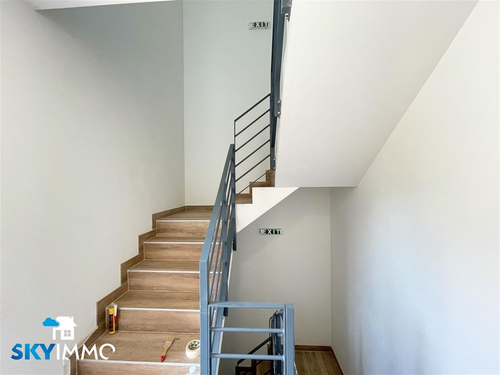 Appartement - Seraing - #4513087-4