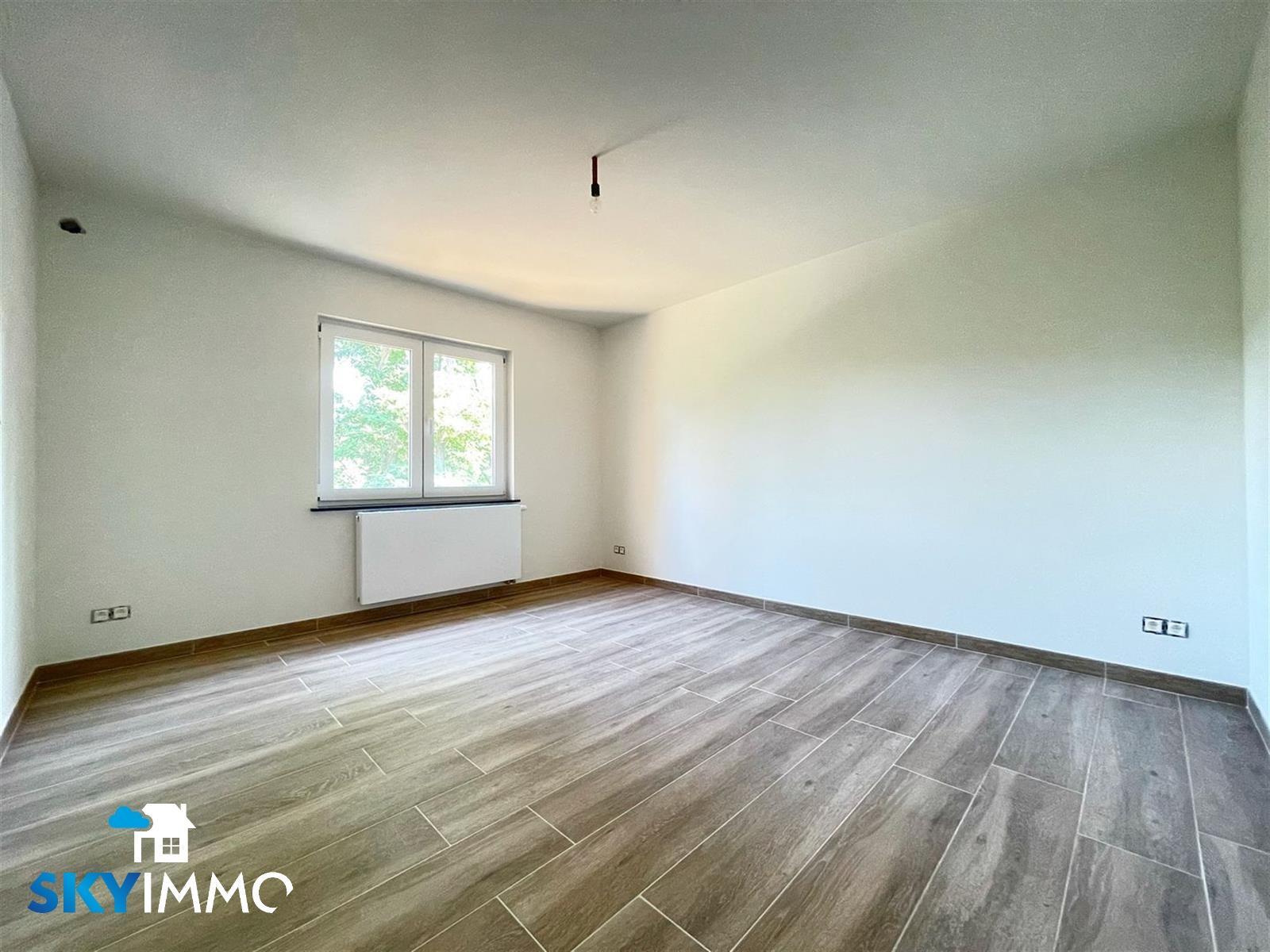 Appartement - Seraing - #4513087-10