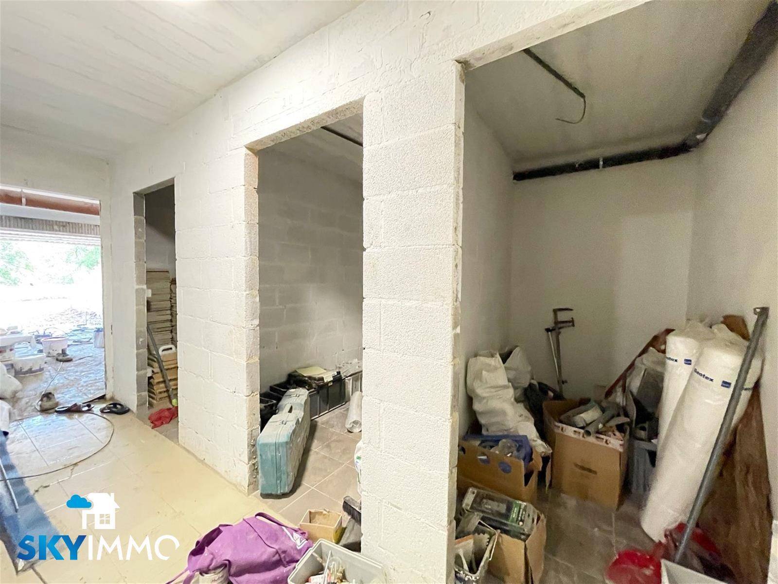 Appartement - Seraing - #4513087-12