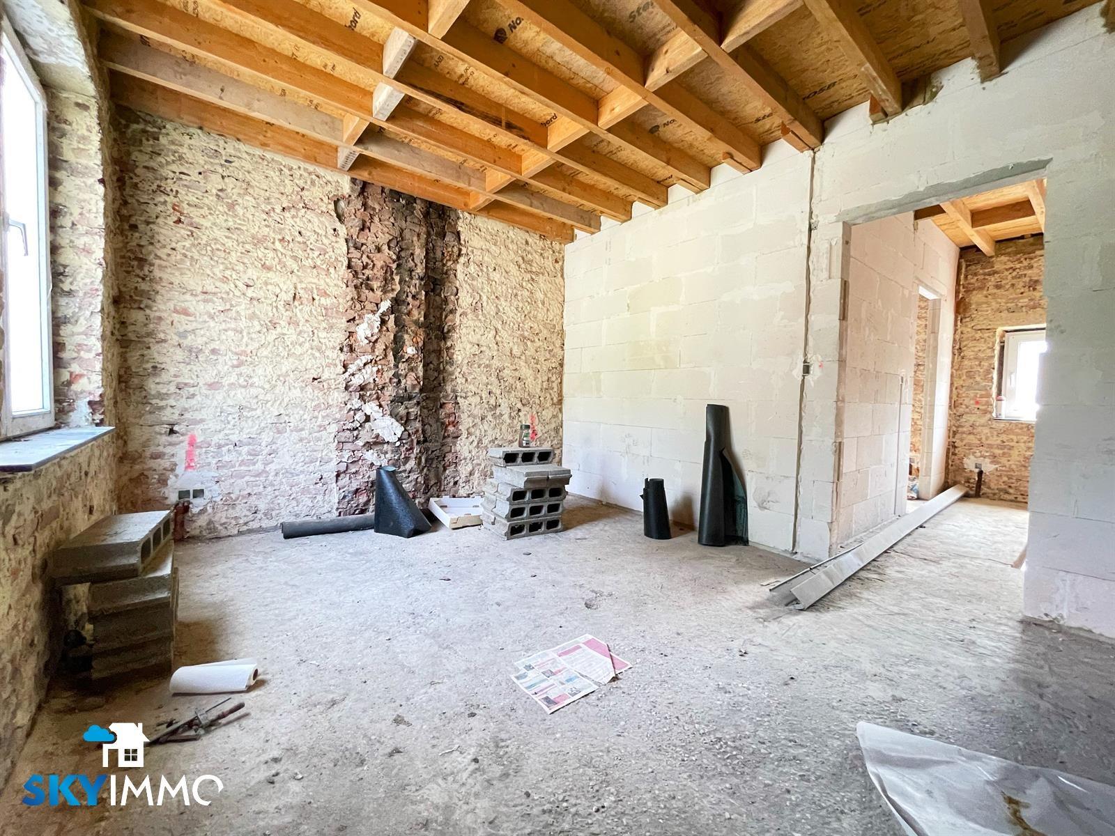 Maison - Seraing - #4513090-11