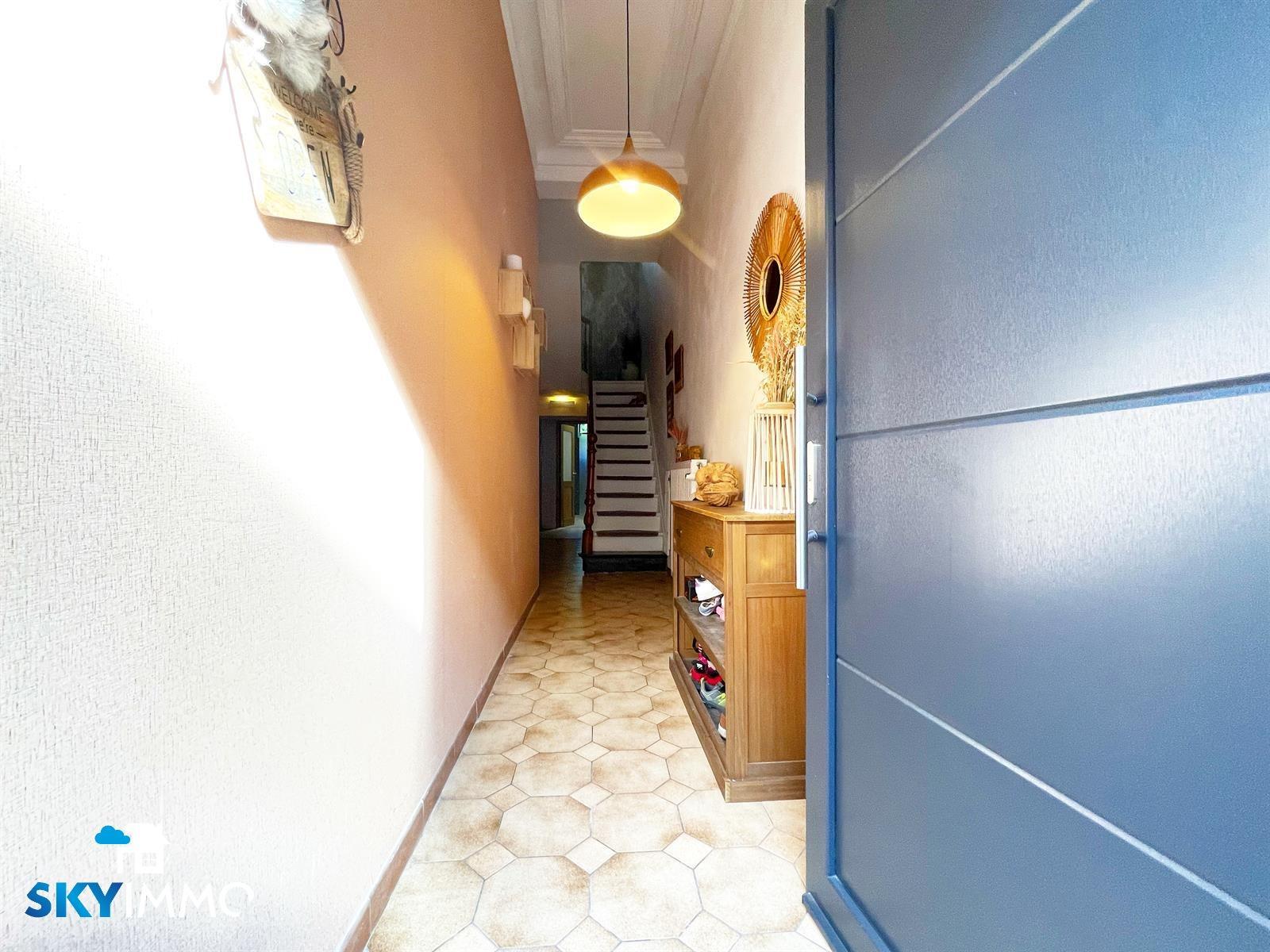 Huis - Seraing - #4513091-26