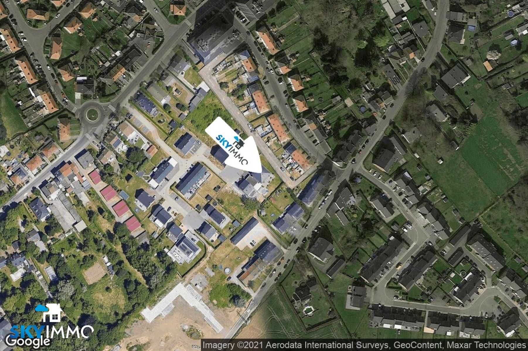 Exceptional house - Vottem - #4513096-42