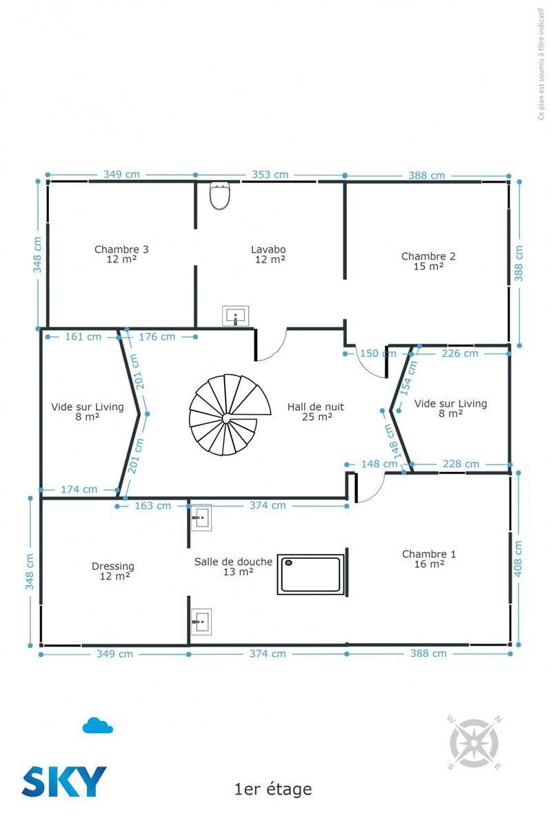 Exceptional house - Vottem - #4513096-39