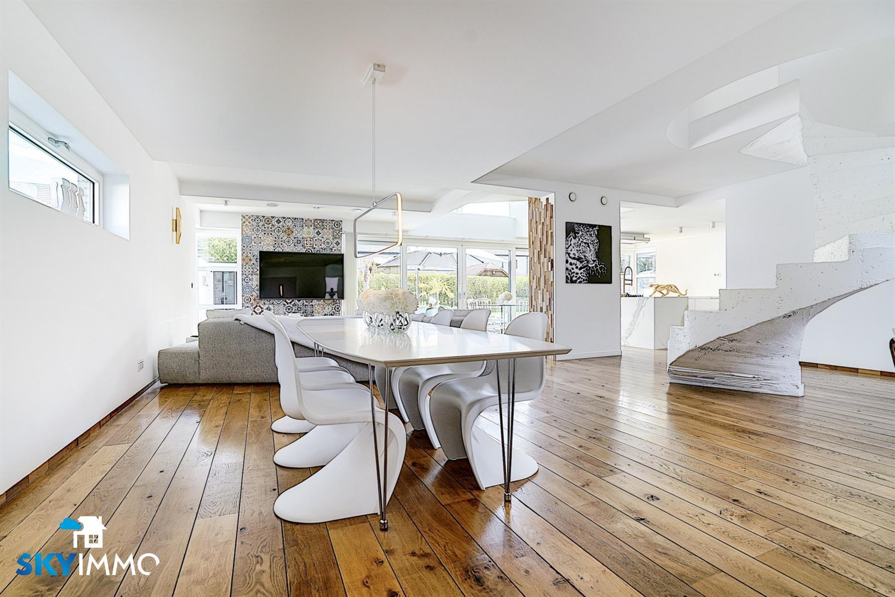 Exceptional house - Vottem - #4513096-5
