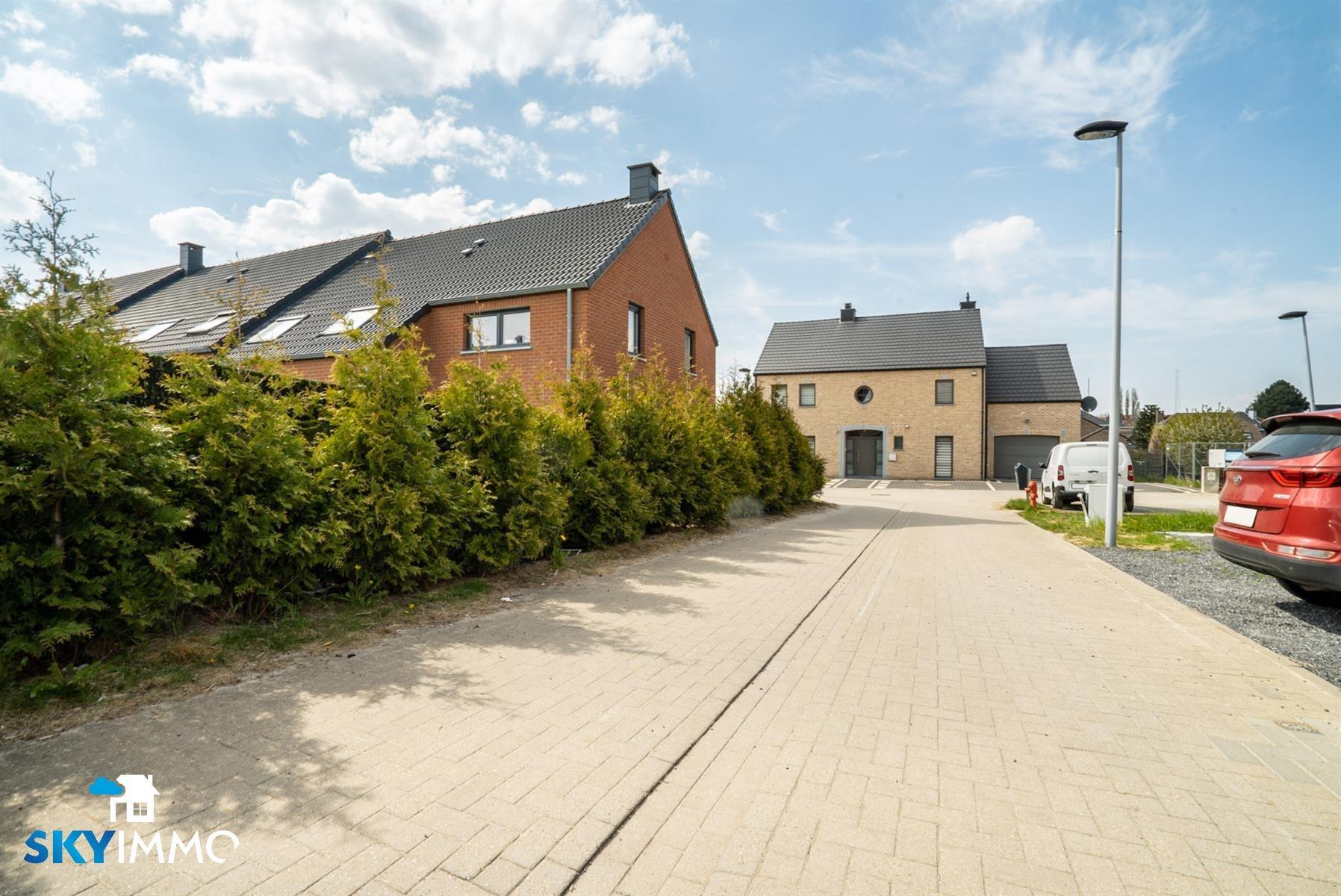 Exceptional house - Vottem - #4513096-36